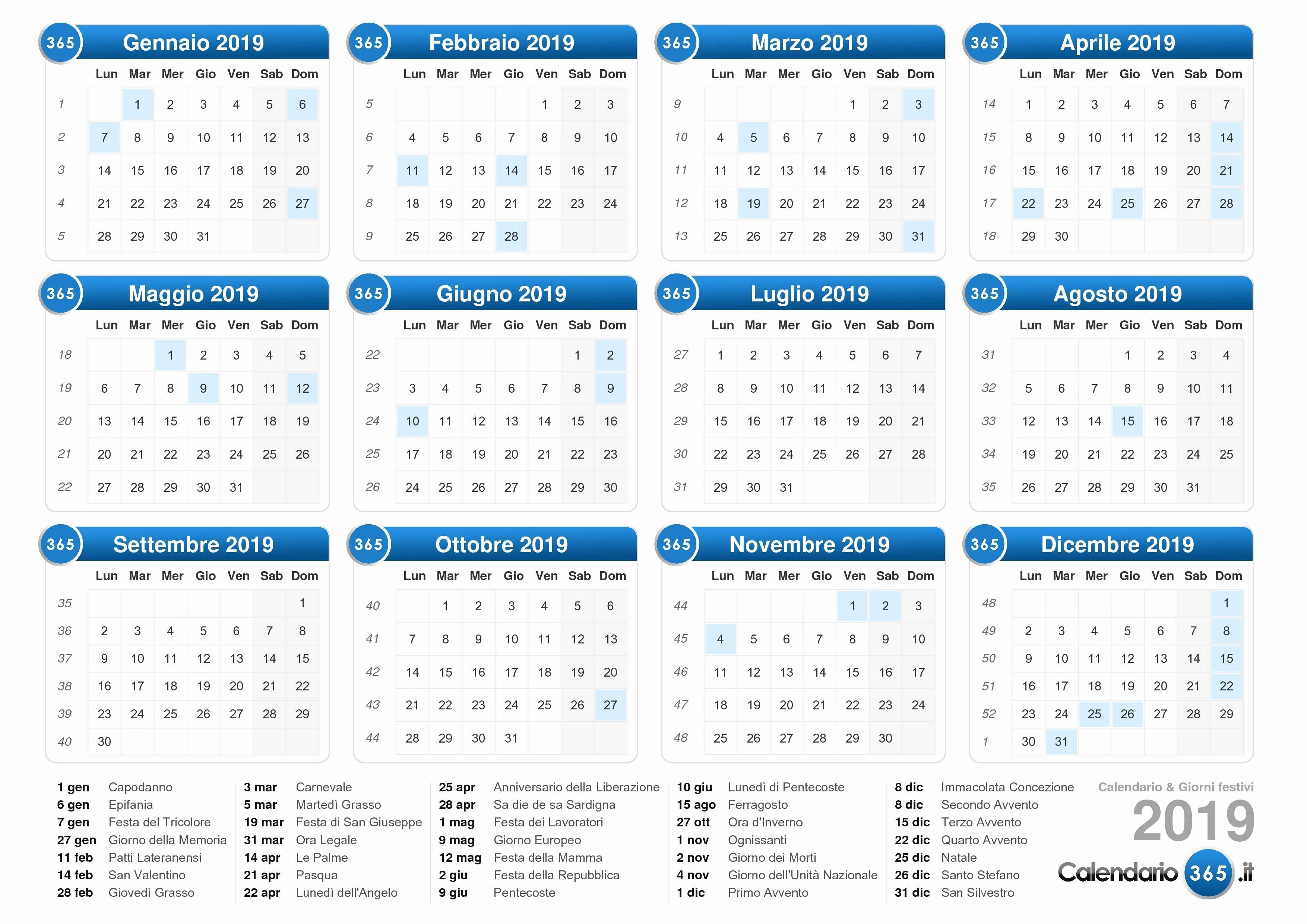 Calendario Febrero 2018 Para Imprimir Excel Mejores Y Más Novedosos Calendario En Blanco 2019 2020 Calendario 2019 Of Calendario Febrero 2018 Para Imprimir Excel Más Recientes Calendario En Blanco Buscar Con Google Julio 2015 Agosto 2016