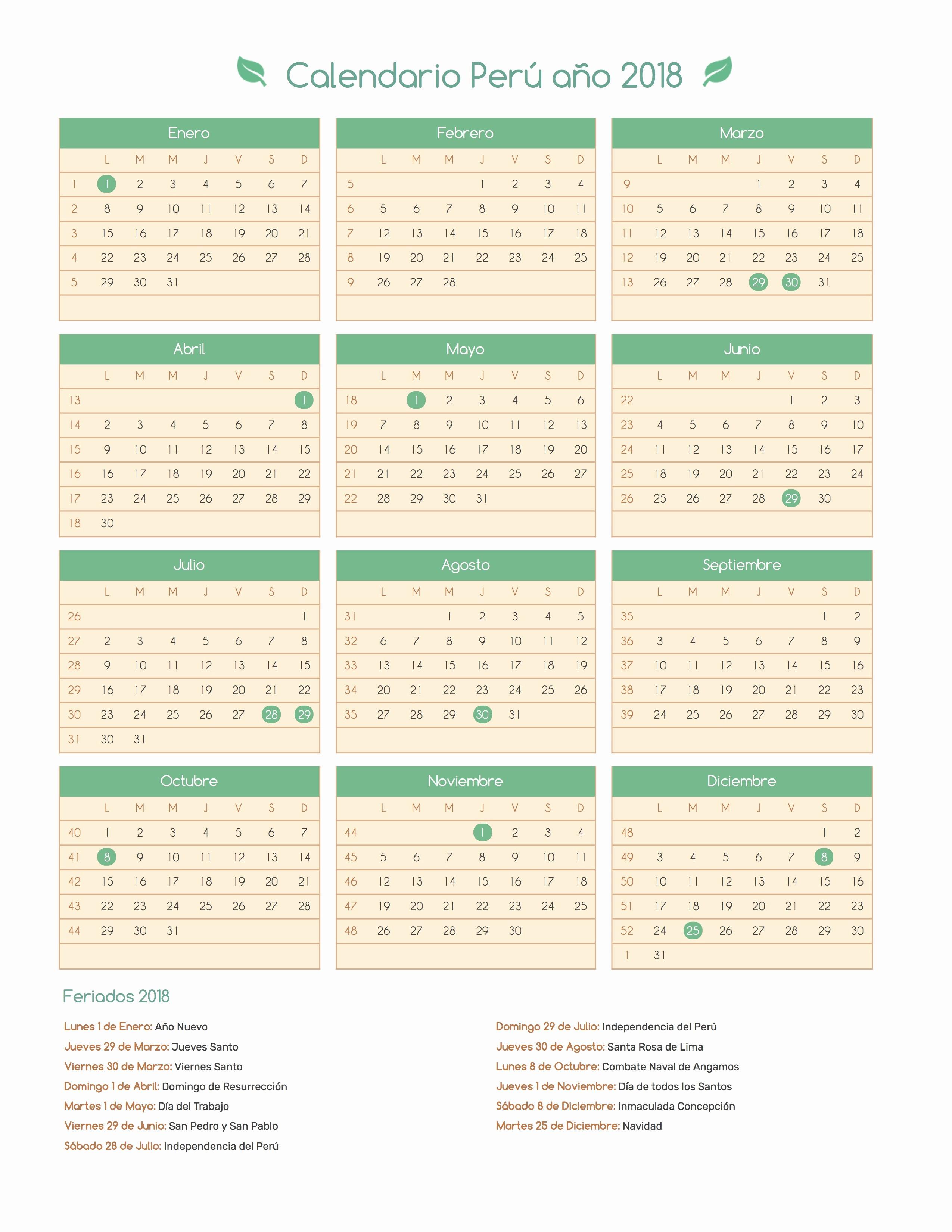 Calendario Febrero 2019 Bolivia Más Reciente Calendário 2017 Feriados → Pleto Of Calendario Febrero 2019 Bolivia Actual Abi Agencia Boliviana De Informaci³n V2018