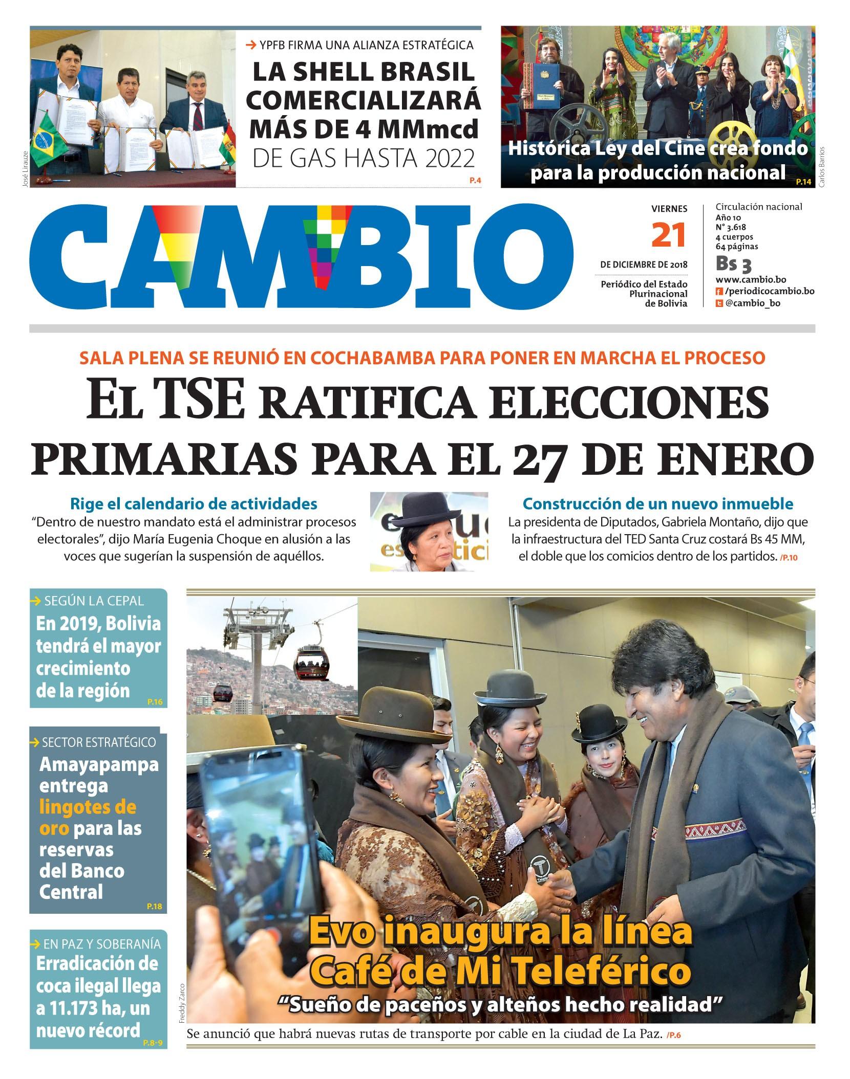 Calendario Febrero 2019 Bolivia Recientes Abi Agencia Boliviana De Informaci³n V2019 Of Calendario Febrero 2019 Bolivia Actual Abi Agencia Boliviana De Informaci³n V2018