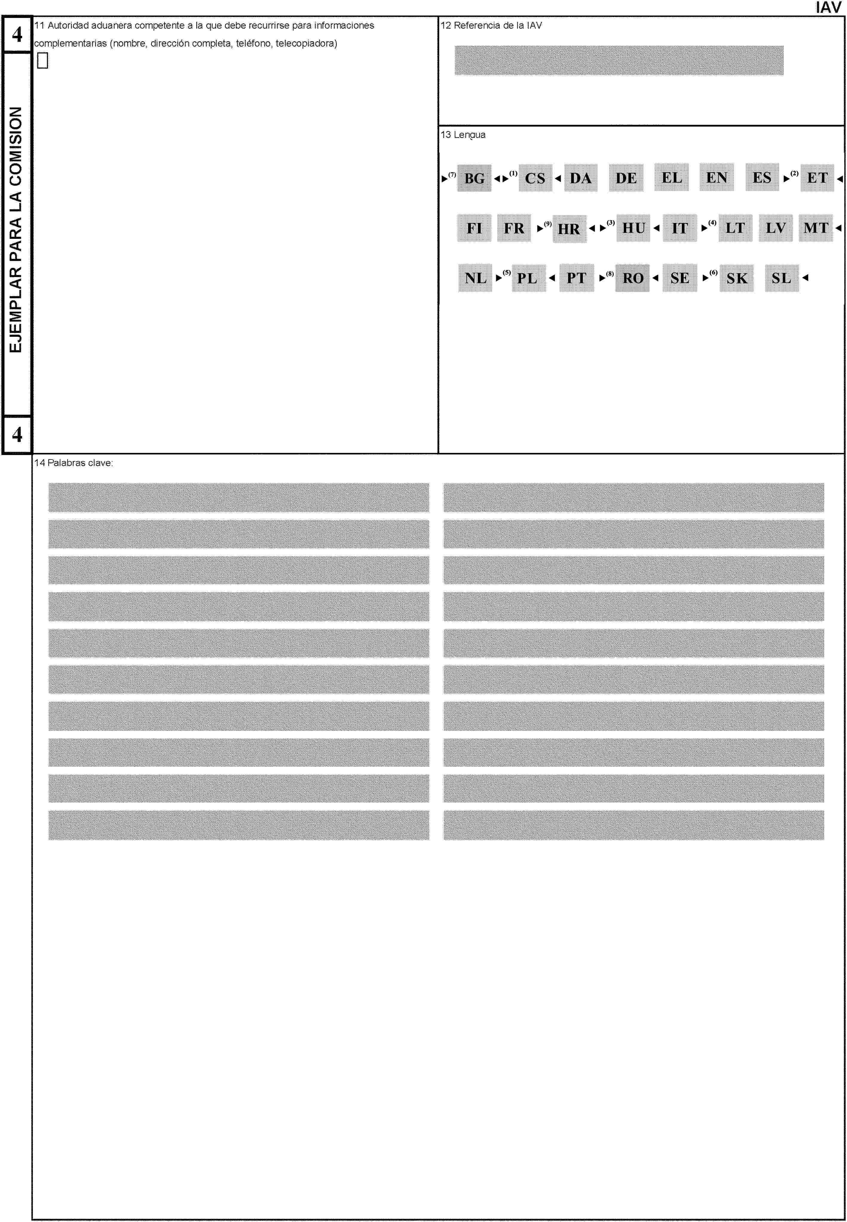 Calendario Febrero 2019 Colombia Para Imprimir Más Recientes Eur Lex R2454 En Eur Lex Of Calendario Febrero 2019 Colombia Para Imprimir Más Recientemente Liberado Este Es Realmente Imprimir Calendario Septiembre Octubre 2019