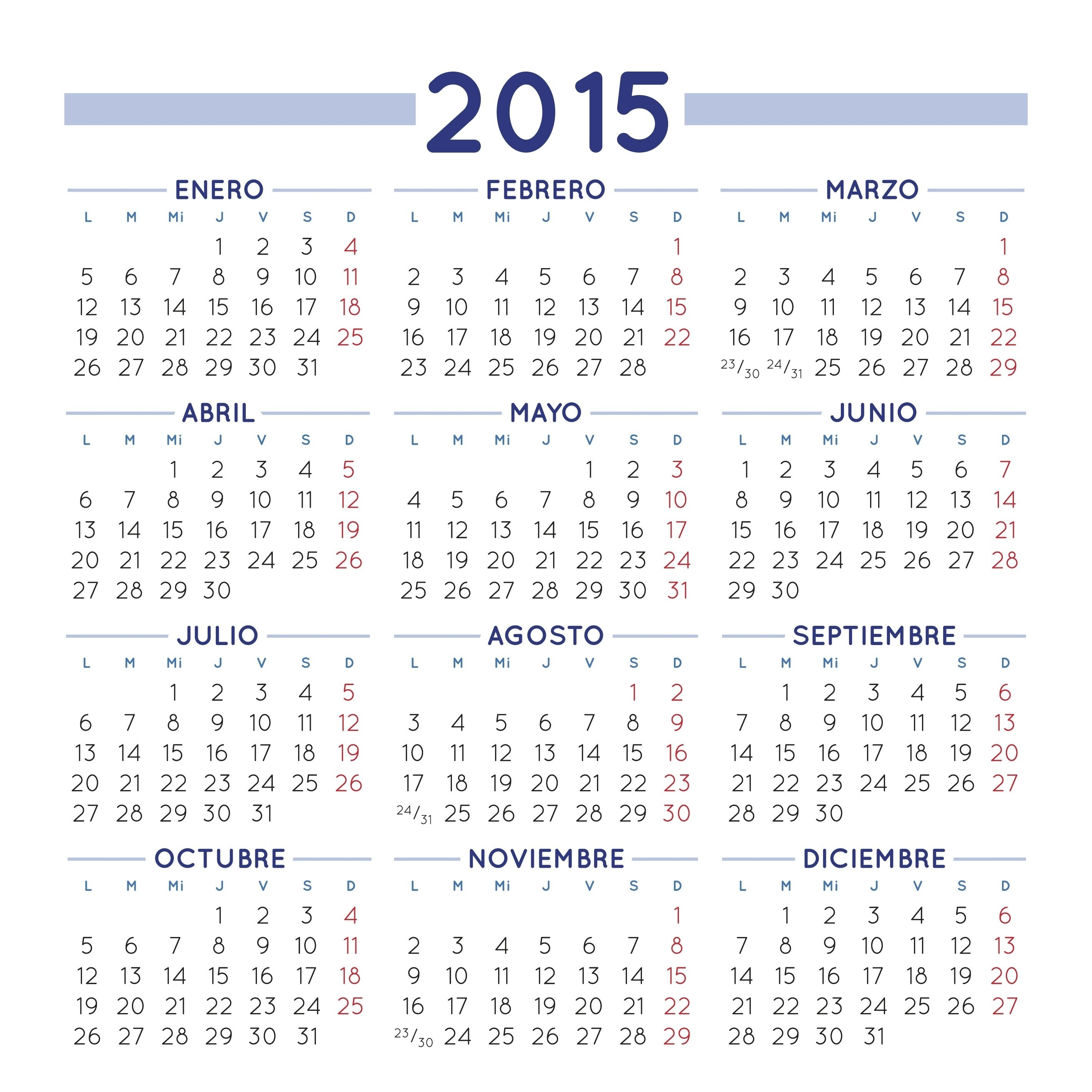 Calendario Febrero 2019 Con Santoral Más Actual Blank Calendar Template 2006 Of Calendario Febrero 2019 Con Santoral Más Populares Clp 2018 2019 Pages 101 150 Text Version