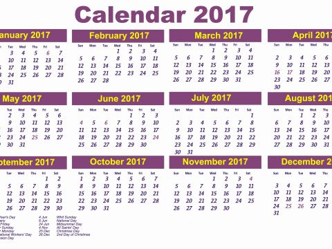 Calendario Febrero 2019 Feriados Más Actual Calendario Bahai 2019 Eco Domingo Da Semana De Calendario 2019