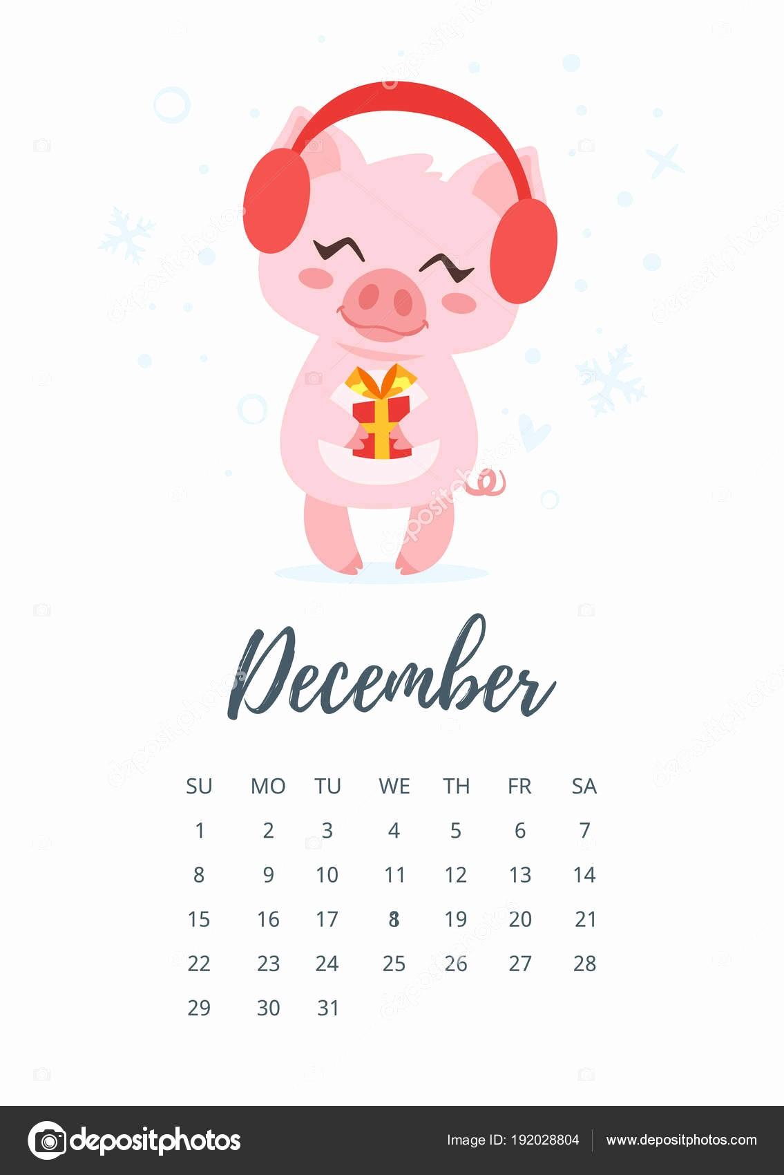 Calendario Febrero 2019 Minimalista Más Reciente Estaciones Del A±o Fechas 2019 Colorata 2017 Del Calendario Con I Of Calendario Febrero 2019 Minimalista Recientes Calendario De Ejercicios En Casa 2019 Calendario Escolar 2018 19