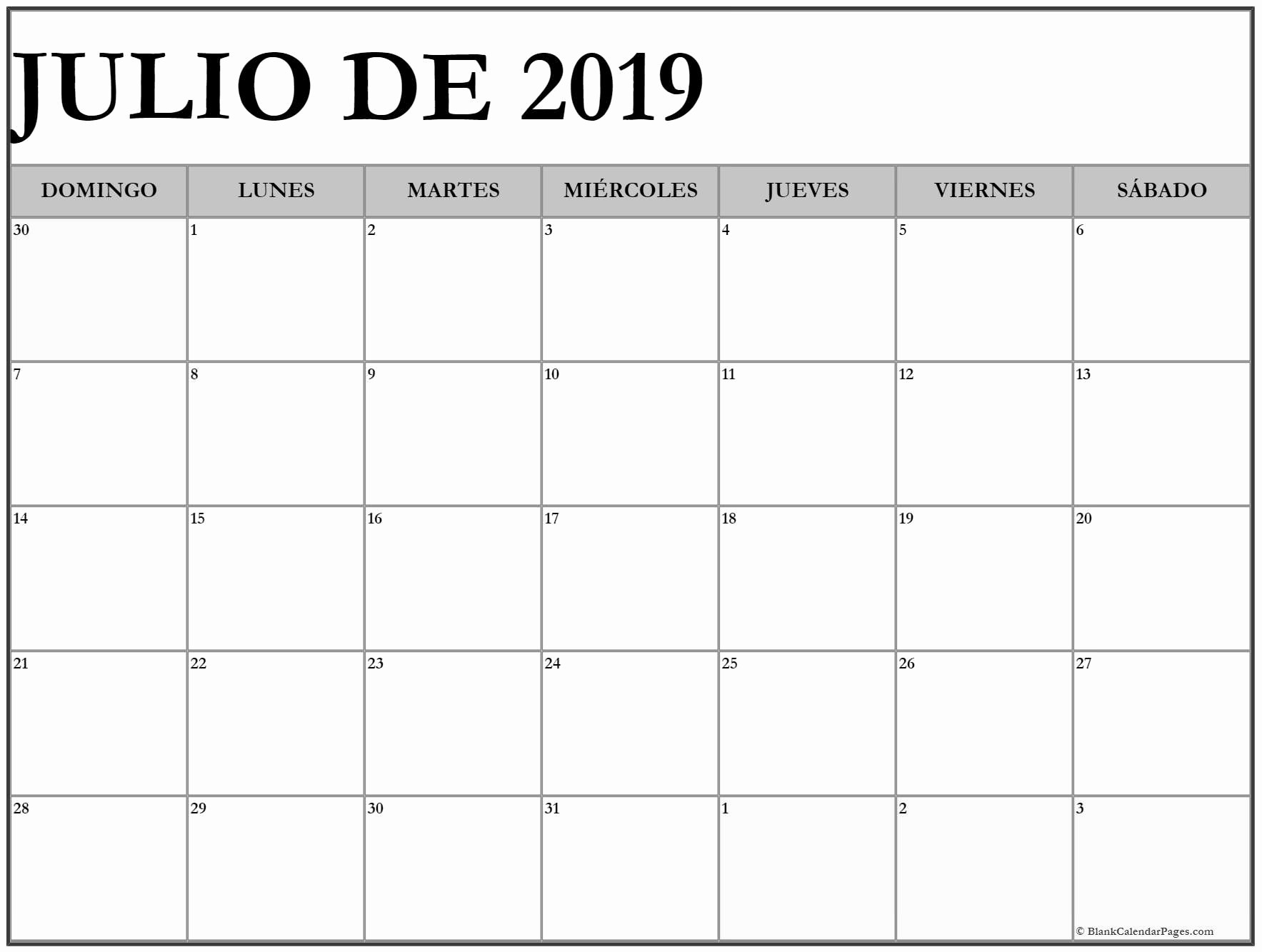 Calendario Febrero 2019 Minimalista Más Recientes Calendario 2019 Noviembre Para Of Calendario Febrero 2019 Minimalista Recientes Calendario De Ejercicios En Casa 2019 Calendario Escolar 2018 19