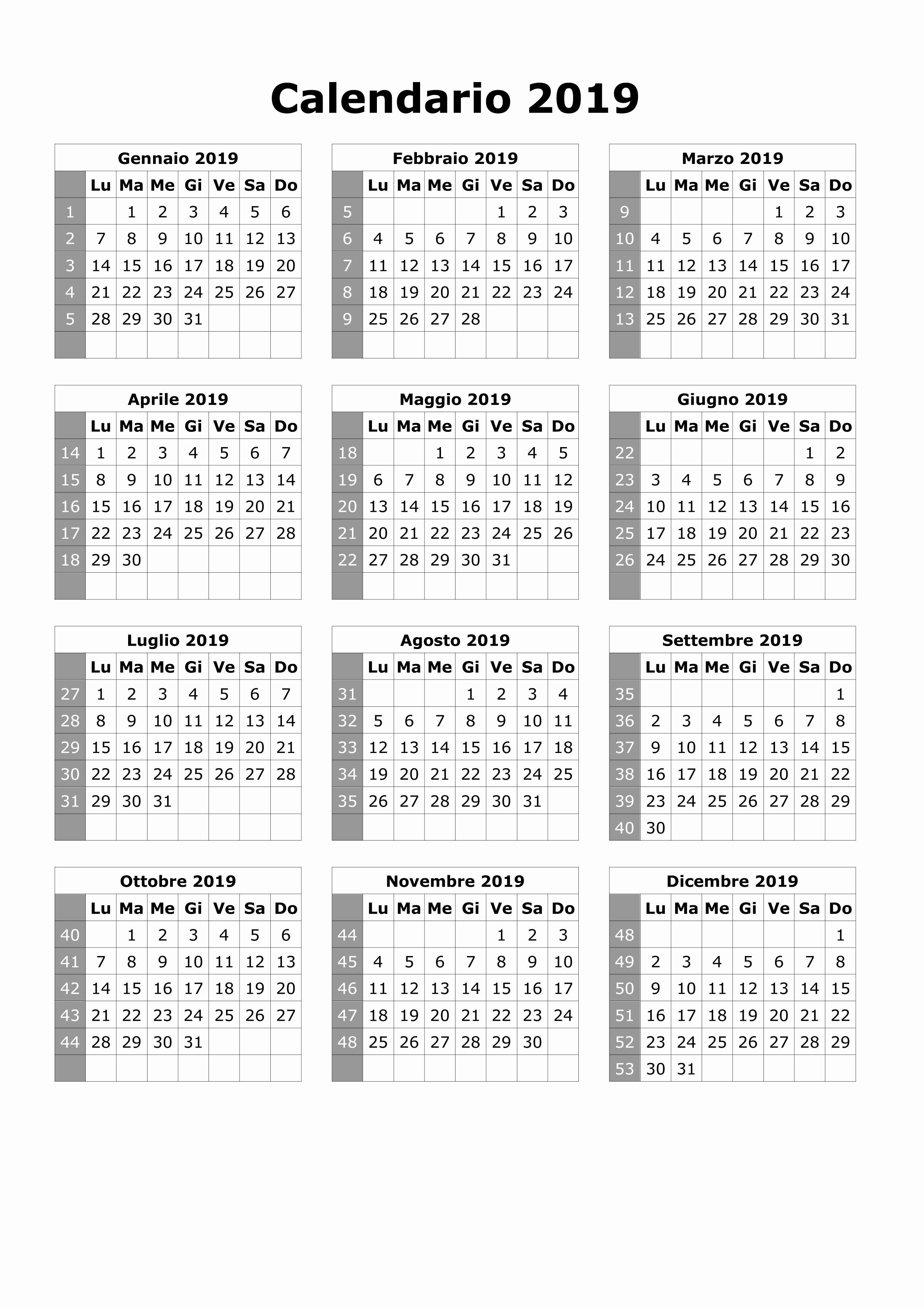 Calendario Febrero 2019 Minimalista Recientes Tutticonfetti Calendario 2019 Calendario 2018 Mas De 150 Plantillas Of Calendario Febrero 2019 Minimalista Recientes Calendario De Ejercicios En Casa 2019 Calendario Escolar 2018 19
