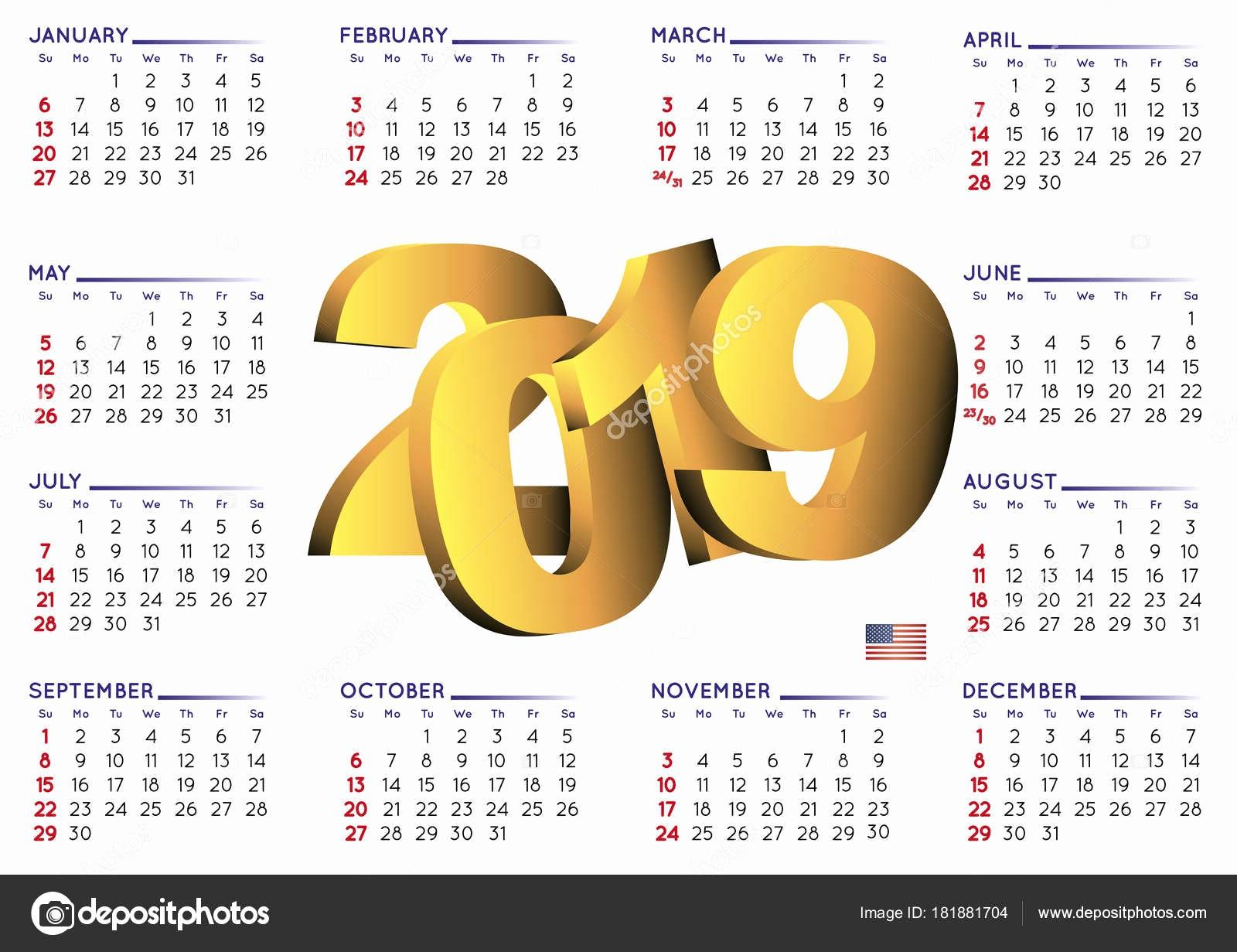 Calendario Febrero Marzo 2019 Para Imprimir Más Recientes Calendario De Dividendos Telefonica 2019 Calendario 2019 Calendario Of Calendario Febrero Marzo 2019 Para Imprimir Más Recientes Best Calendario Febrero 2017 Argentina Para Imprimir Image Collection
