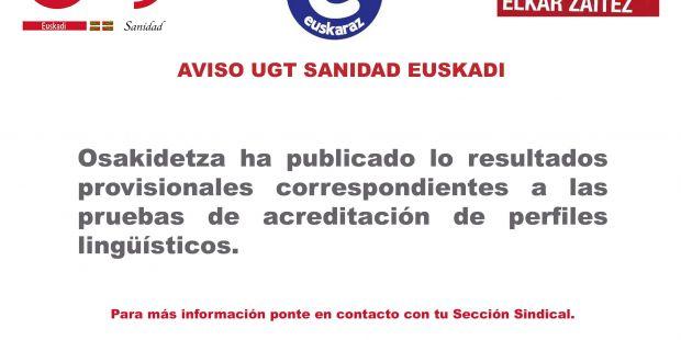 Calendario Festivos 2019 Gipuzkoa Más Recientes Euskera Federaci³n De Empleados Y Empleadas De Servicios Pºblicos