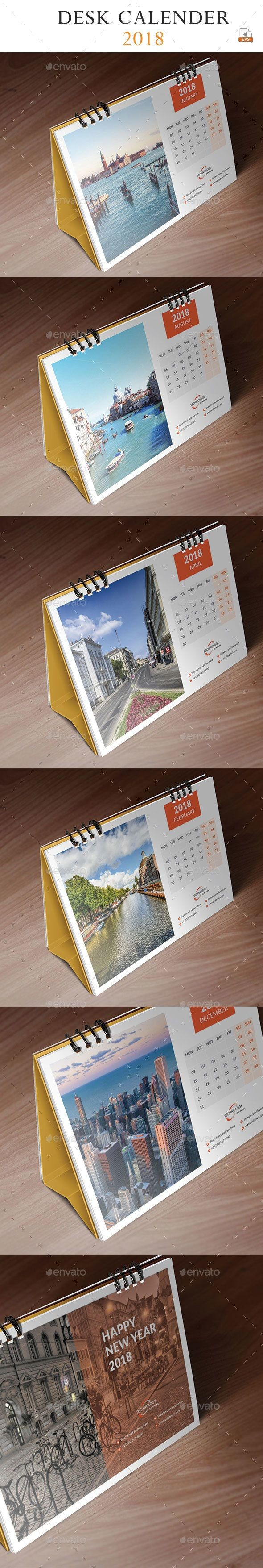 23 best calendar 2013 images on Pinterest