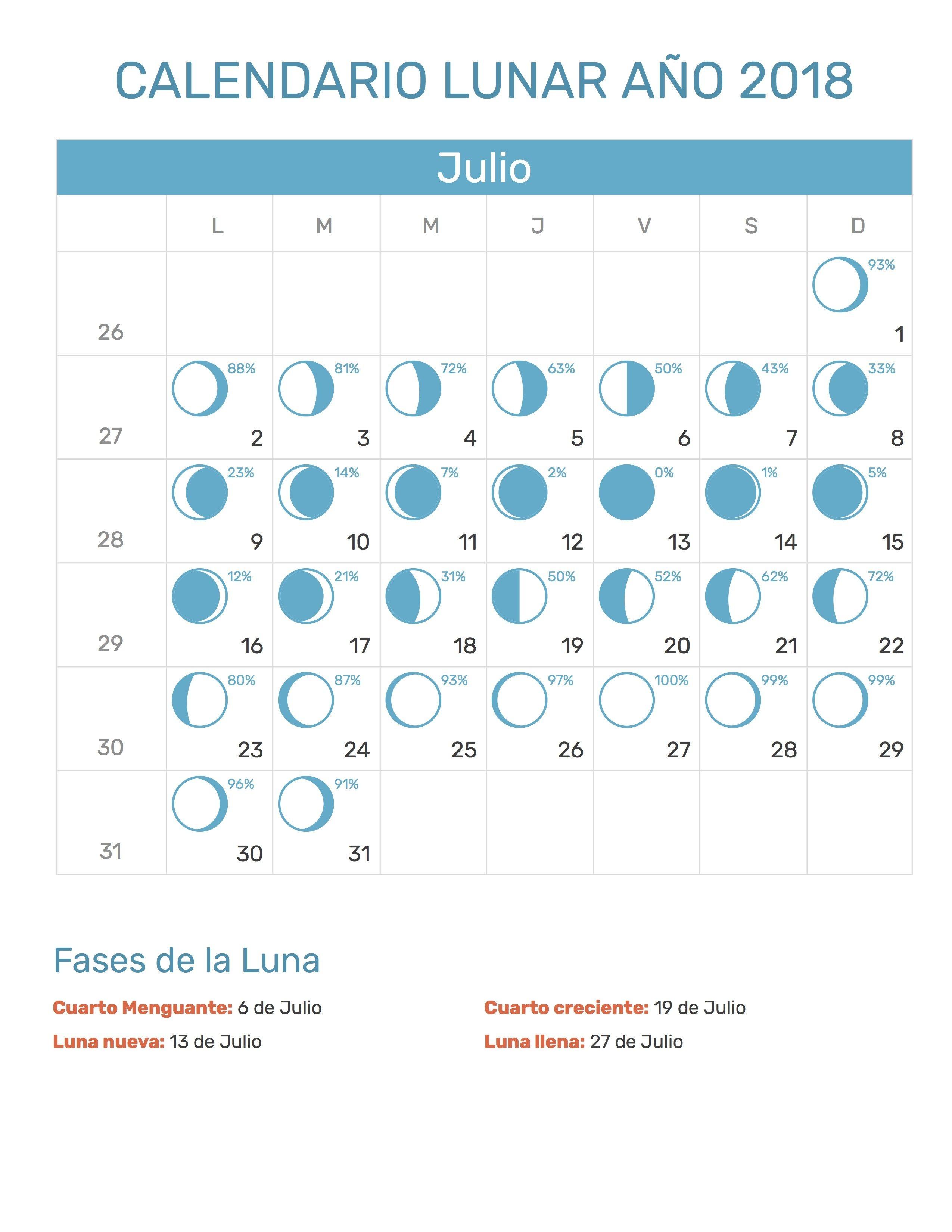 Calendario Imprimir Agosto Más Populares Mclaren Lou Lmkloger En Pinterest