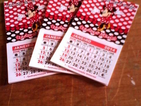 Calendário Imprimir Julho 2019 Más Actual Calendario 2016 Ms De Abril Mickey E Minnie T