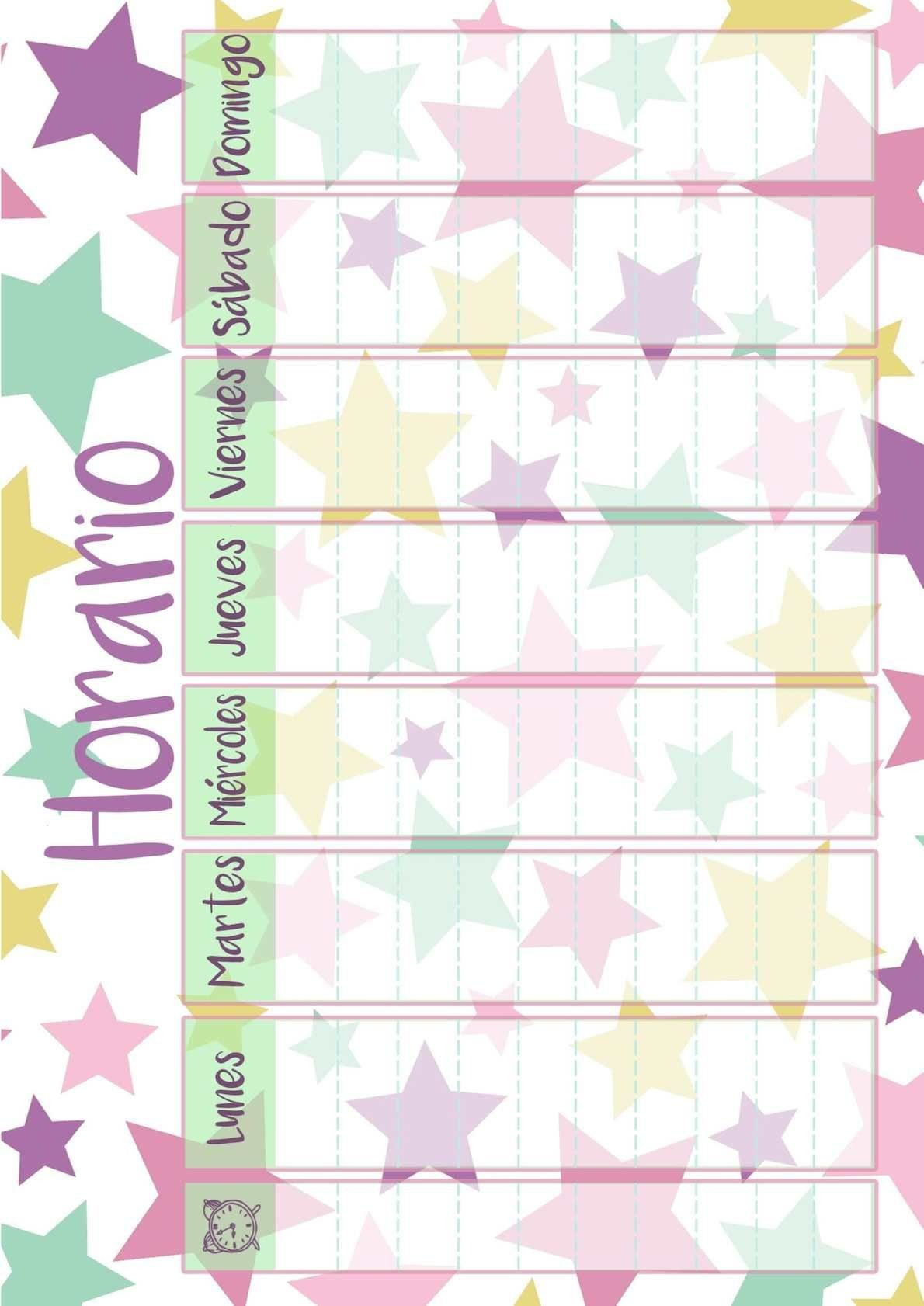 Calendario Imprimir Junio Más Actual Pack Descargable Planifica Tu A±o 2016 Of Calendario Imprimir Junio Actual Calendario 2019 Colorido 12 Meses Meses Pinterest