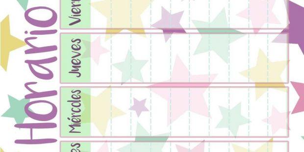 Calendario Imprimir Noviembre Recientes Pack Descargable Planifica Tu A±o 2016 Planificador