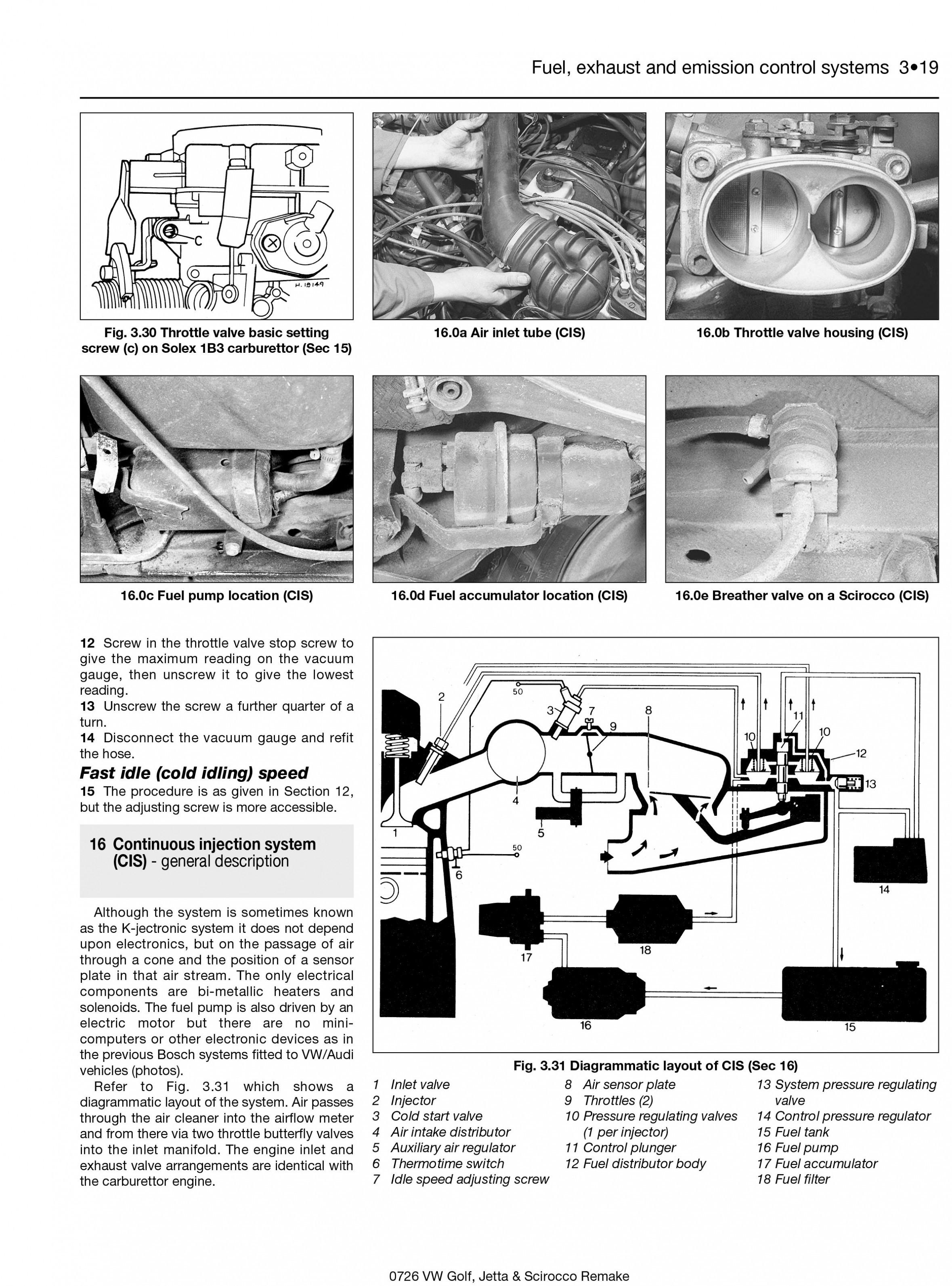 Array polaris watermatic g1000 manual ebook rh polaris watermatic g1000 manual ebook mollysm