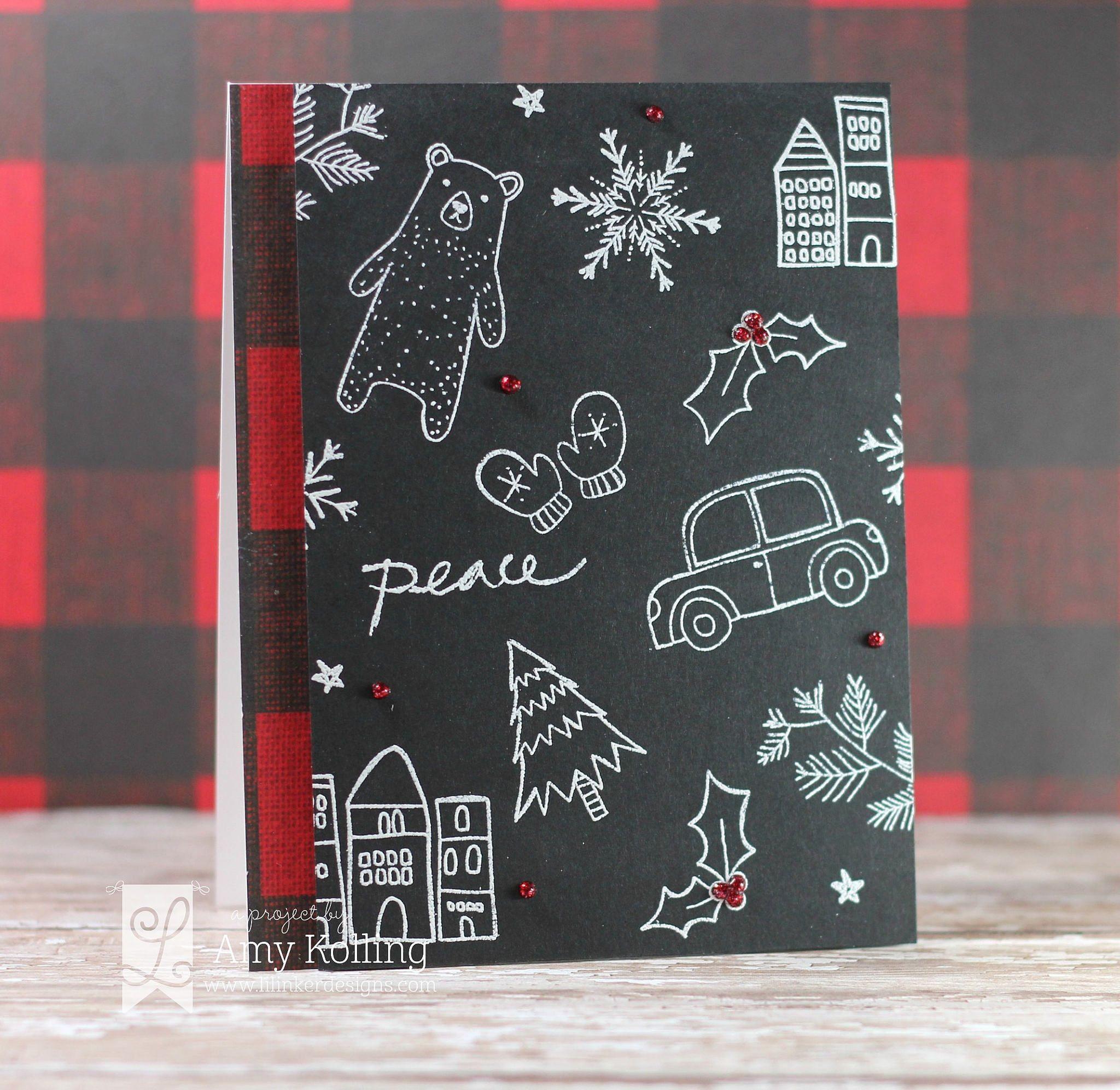 Calendario Imprimir Octubre Más Populares Amy Rusticchristmas Christmas Pinterest Of Calendario Imprimir Octubre Más Actual Calendario 2019 Agosto Calendario Mensual Moderno De Estilo Minimal