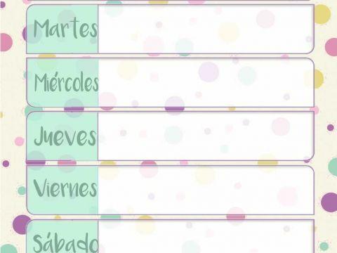 Calendario Imprimir Octubre Recientes Melani Melashi161 On Pinterest
