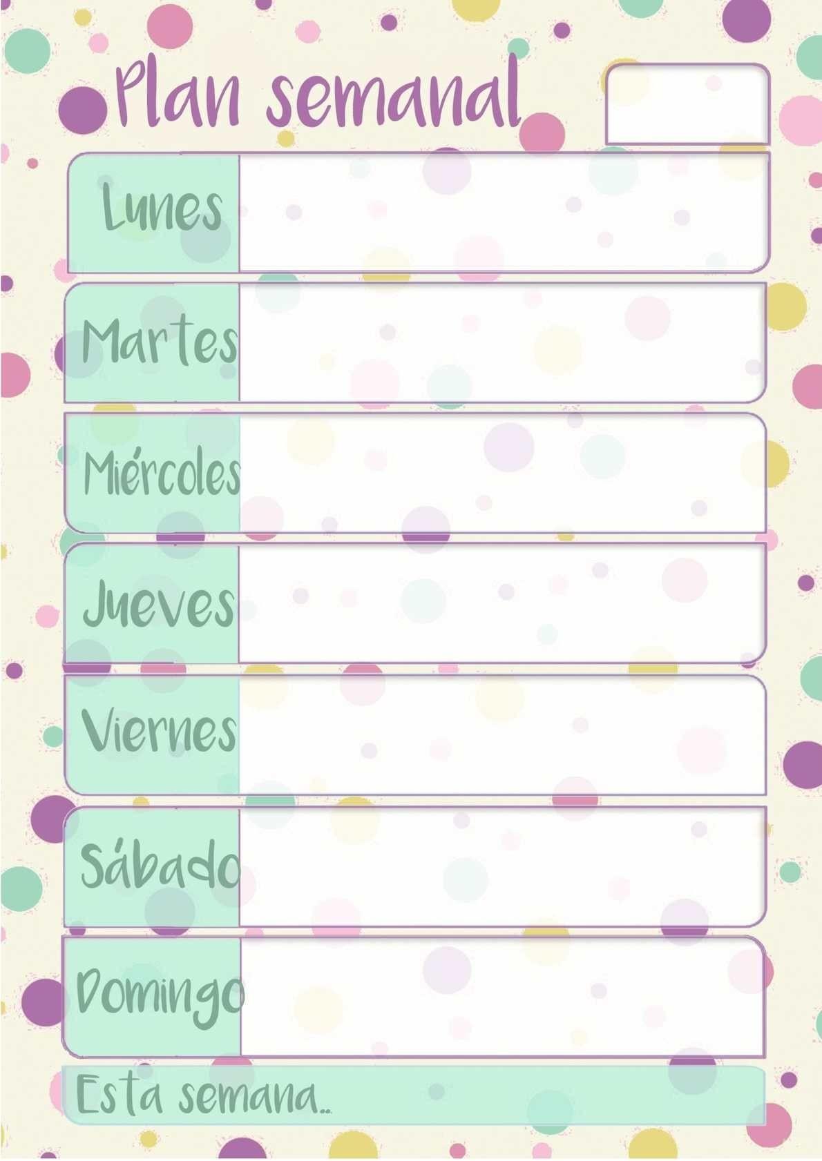 Calendario Imprimir Octubre Recientes Melani Melashi161 On Pinterest Of Calendario Imprimir Octubre Más Actual Calendario 2019 Agosto Calendario Mensual Moderno De Estilo Minimal