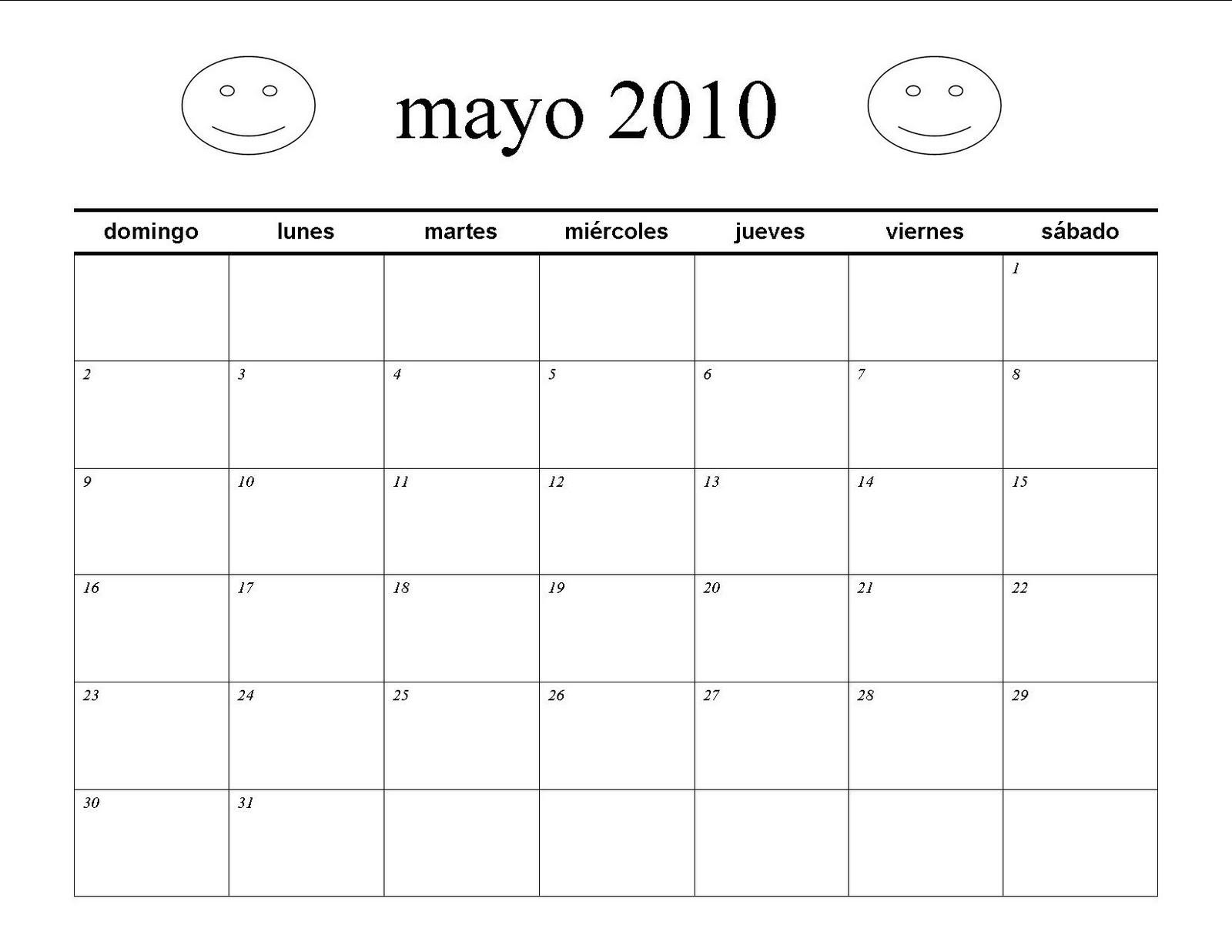 Calendario Imprimir Vertex Más Reciente Blank Spanish Calendar Golfclub Of Calendario Imprimir Vertex Más Recientes Printable Blank Run Charts Architecture Modern Idea •
