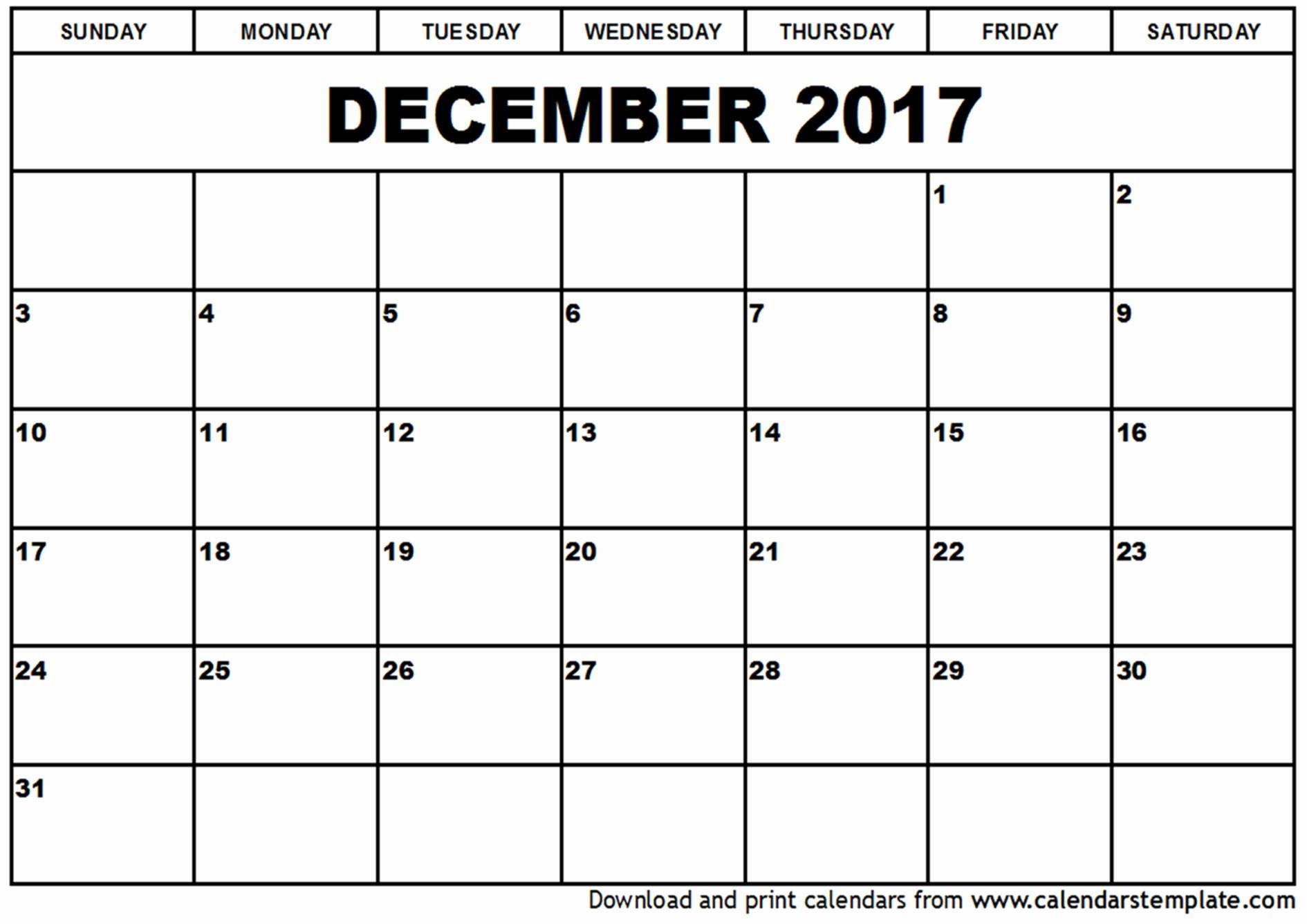 Calendario Imprimir Vertex Recientes December 2017 Word Template Best December 2017 Calendar Word Of Calendario Imprimir Vertex Más Recientes Printable Blank Run Charts Architecture Modern Idea •