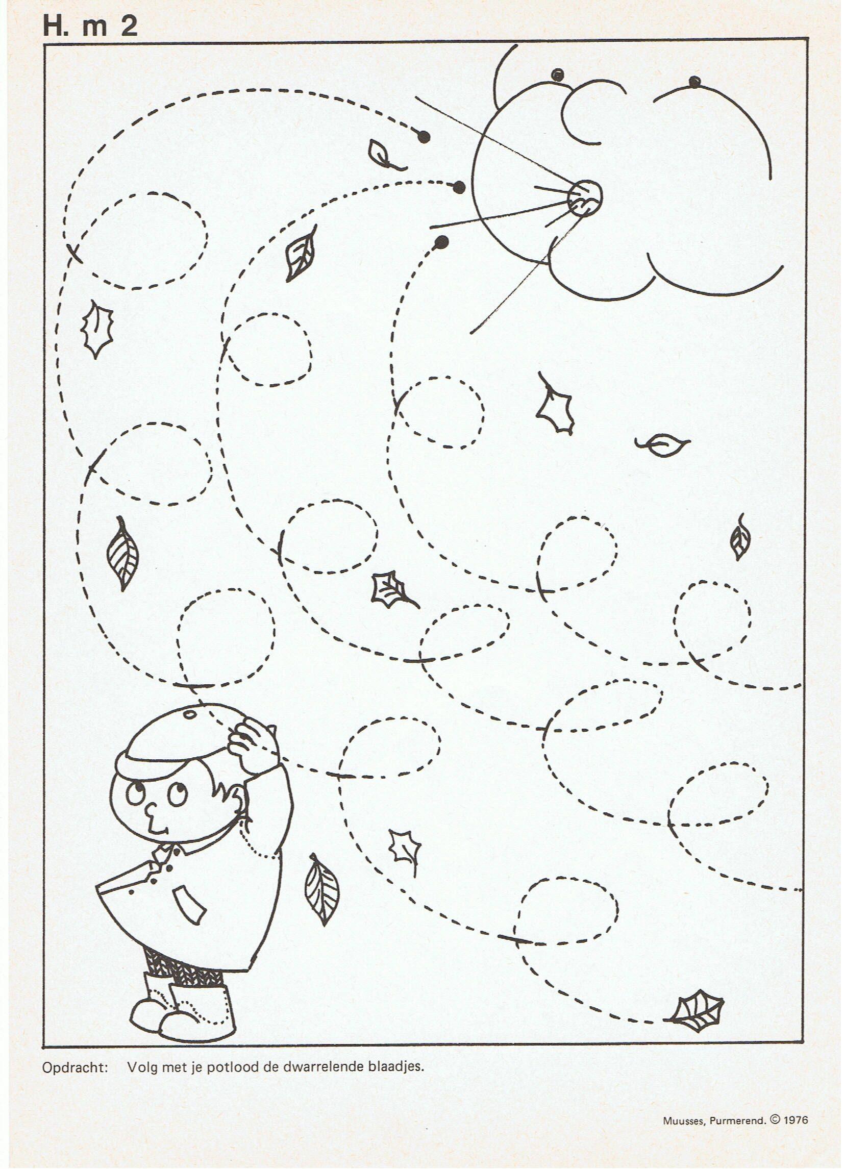 Calendario Infantil 2019 Para Imprimir Y Colorear Más Recientes Pin De Yaneth Gutierrez En Religion Pinterest Of Calendario Infantil 2019 Para Imprimir Y Colorear Recientes Pin De Zuriiana Tisdale Morris En Preescolar Pinterest