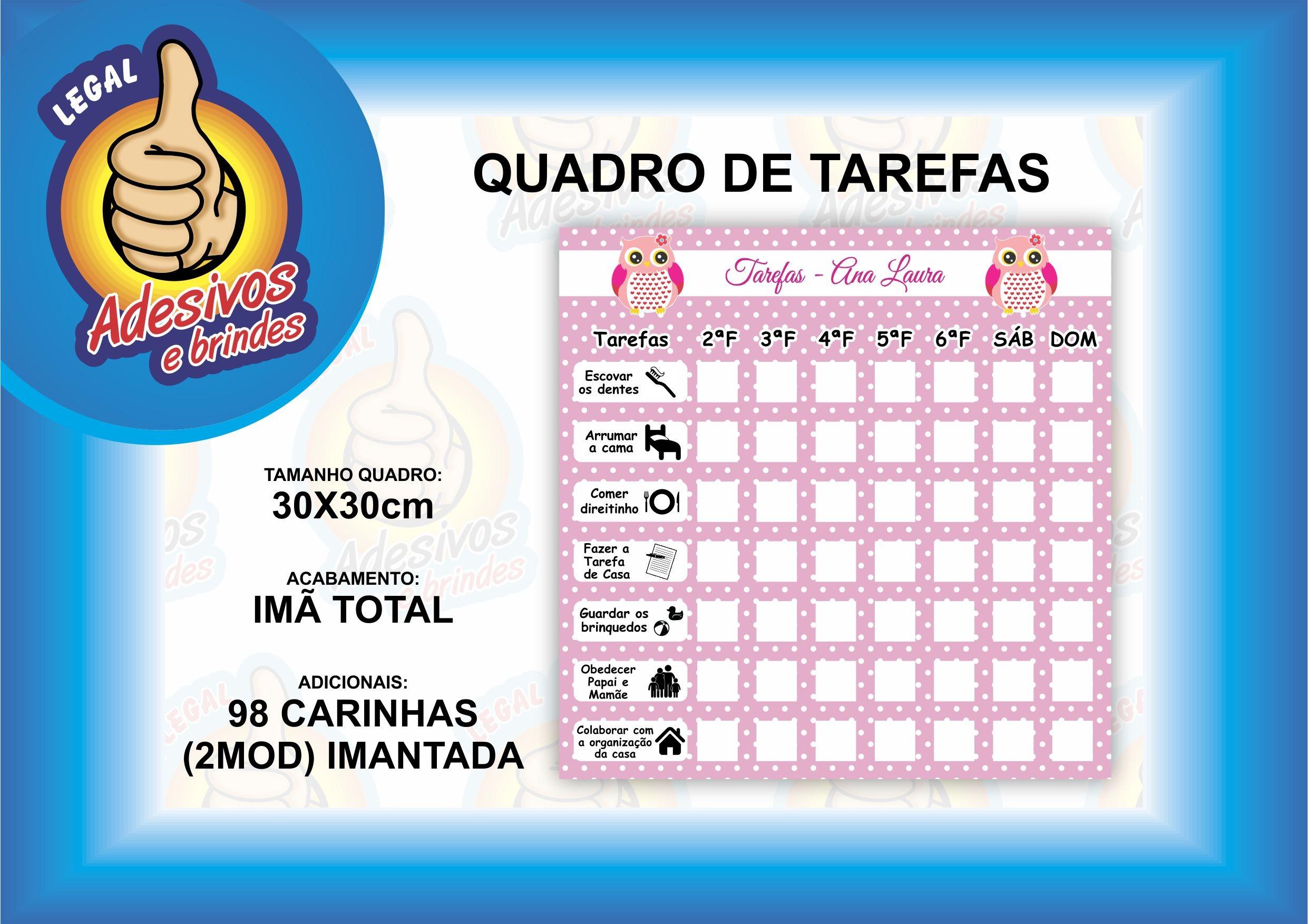 Calendario Jogos Copa 2019 Para Imprimir Actual Calendário De Tarefas Of Calendario Jogos Copa 2019 Para Imprimir Más Reciente Tag Resultado Dos Jogos Da Copa