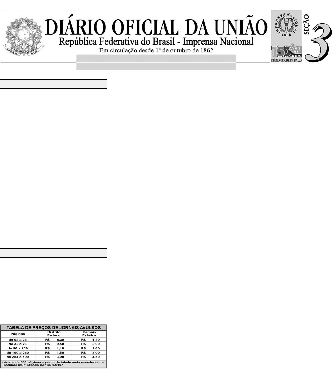 Calendario Jogos Da Copa 2019 Para Imprimir Actual Classifica§£o Final Eam No Diário Icial [pdf Document] Of Calendario Jogos Da Copa 2019 Para Imprimir Actual Dez Estádios Alternativos Da América Do Sul Para A Final Da