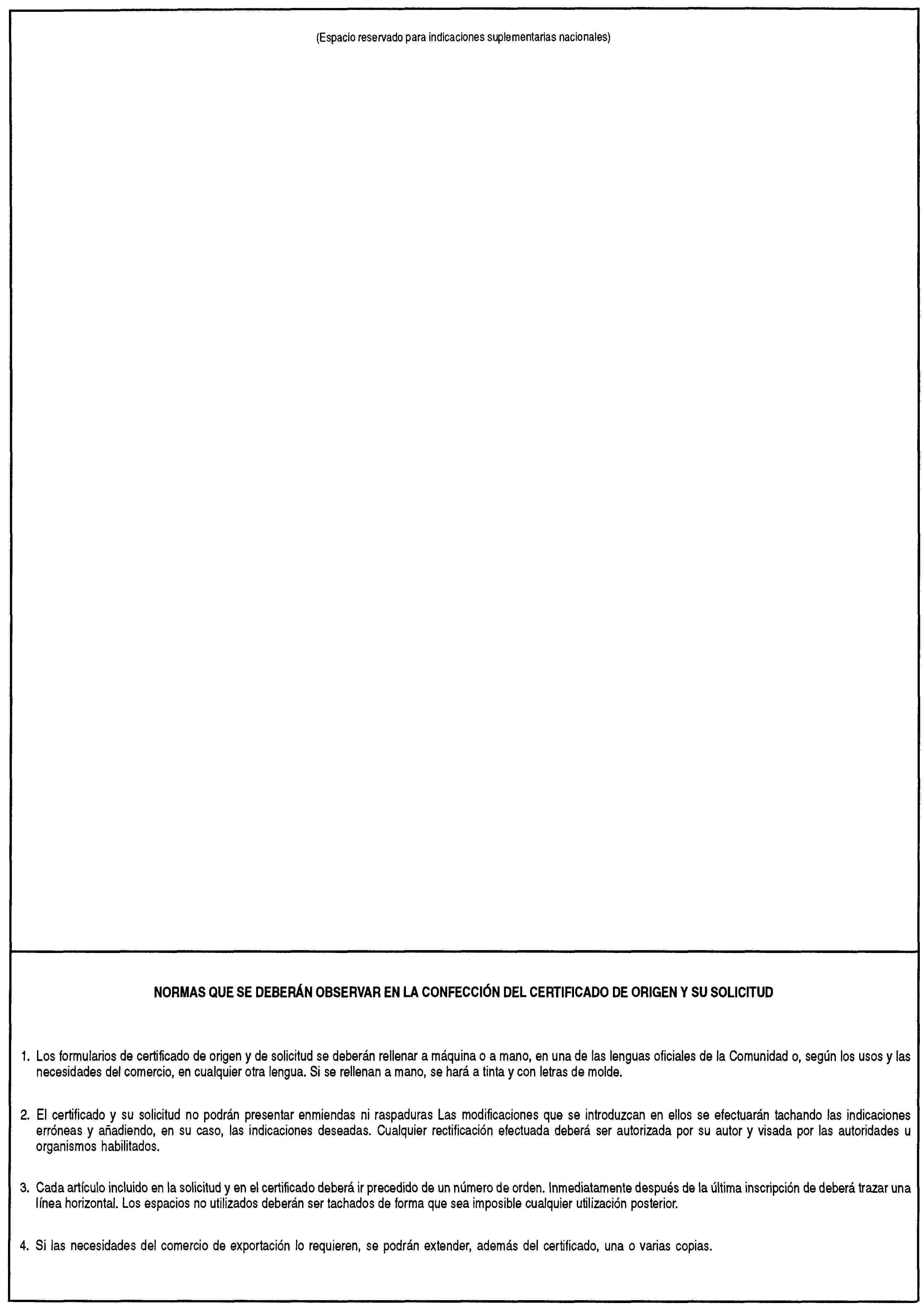 Calendario Junio 2019 Para Imprimir Uruguay Más Recientemente Liberado Eur Lex R2454 En Eur Lex Of Calendario Junio 2019 Para Imprimir Uruguay Más Recientemente Liberado Lief Te Regala Este Calendario 2018 Para Imprimir Y Decorar Tu Hogar
