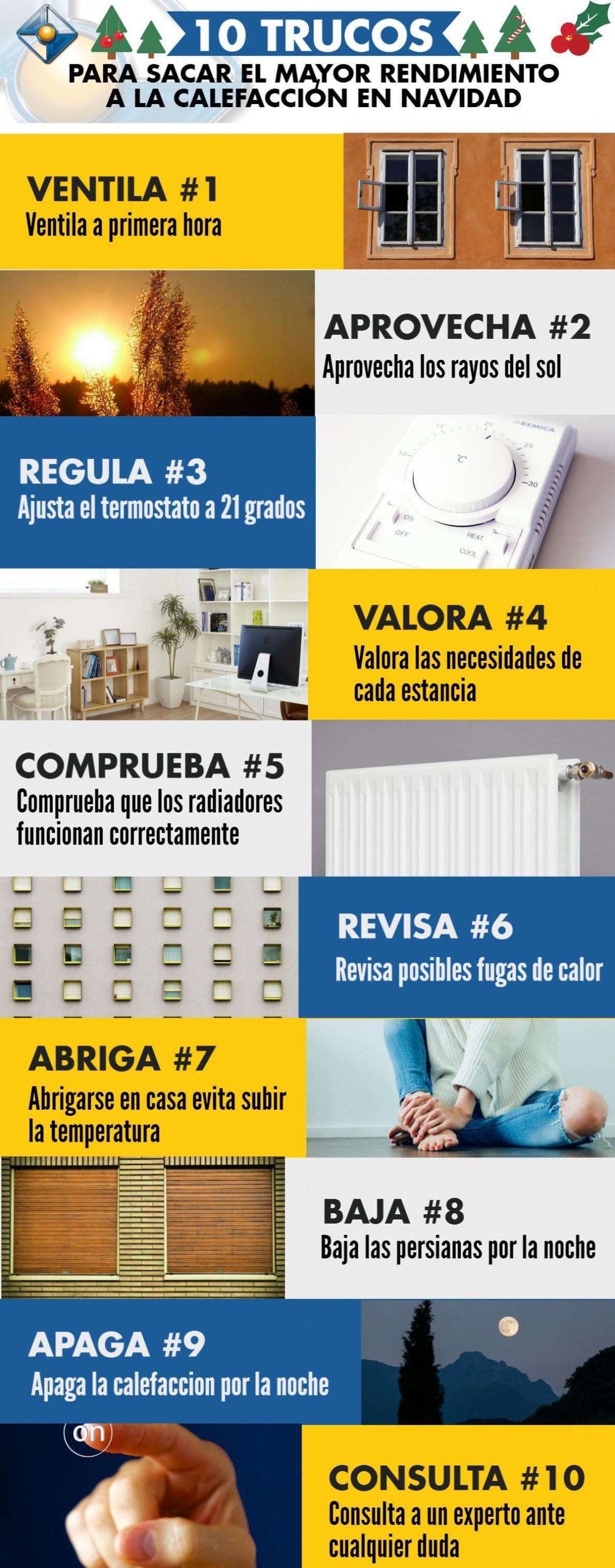 Image de Los Lindo La Mejor Calefaccion Electrica Término A Patria – Casa Feliz –
