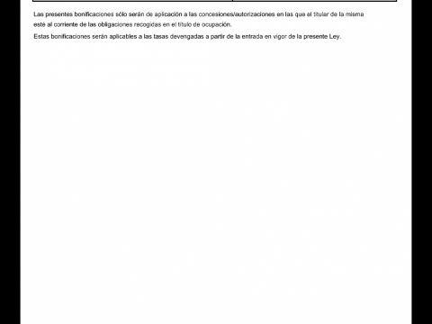 Calendario Laboral 2019 Boe Madrid Más Populares Boe Documento Consolidado Boe A 2018 9268 — Fiesta De Lamusica Medellin