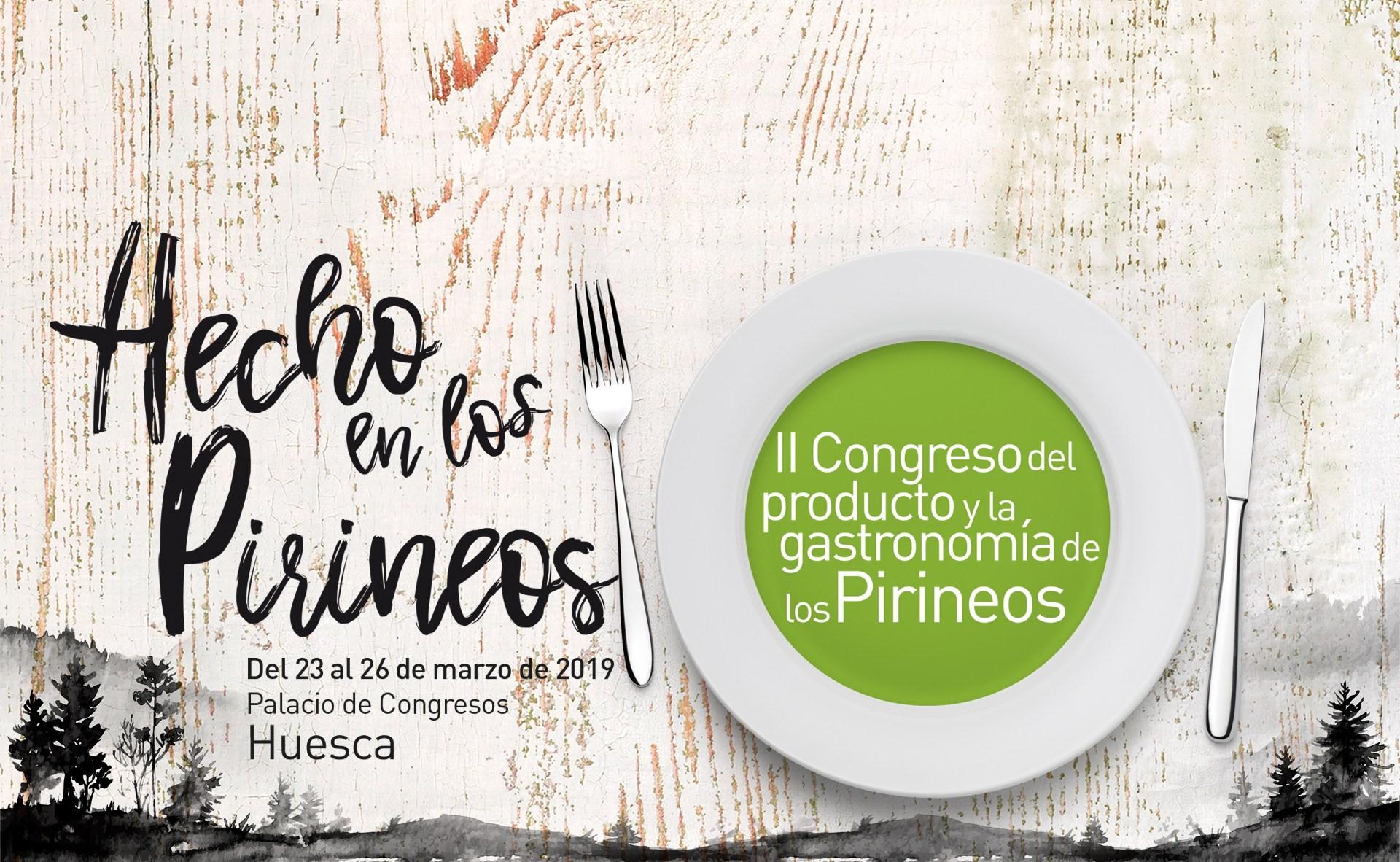 Calendario Laboral 2019 En Barcelona Más Populares Escuela De Cocina La Font