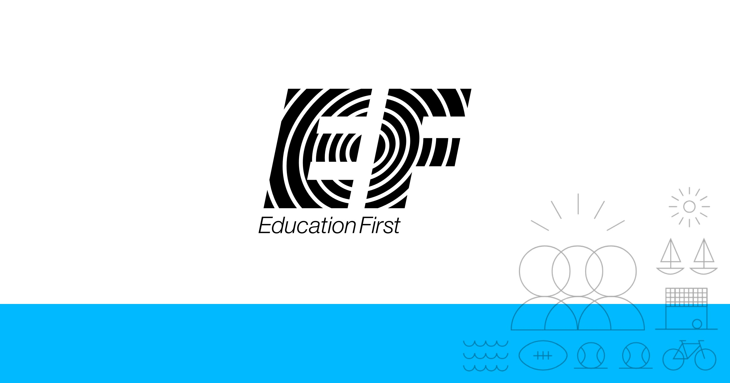 EF Education First EF Schweiz