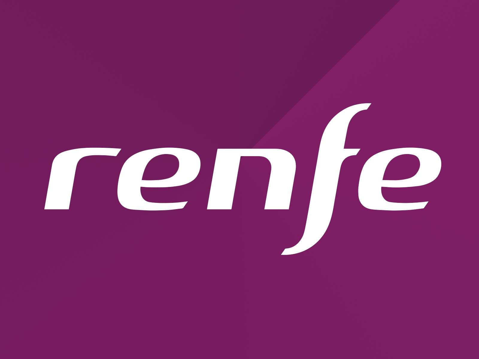 Renfe convoca 57 plazas de técnicos para ingresar o personal laboral fijo
