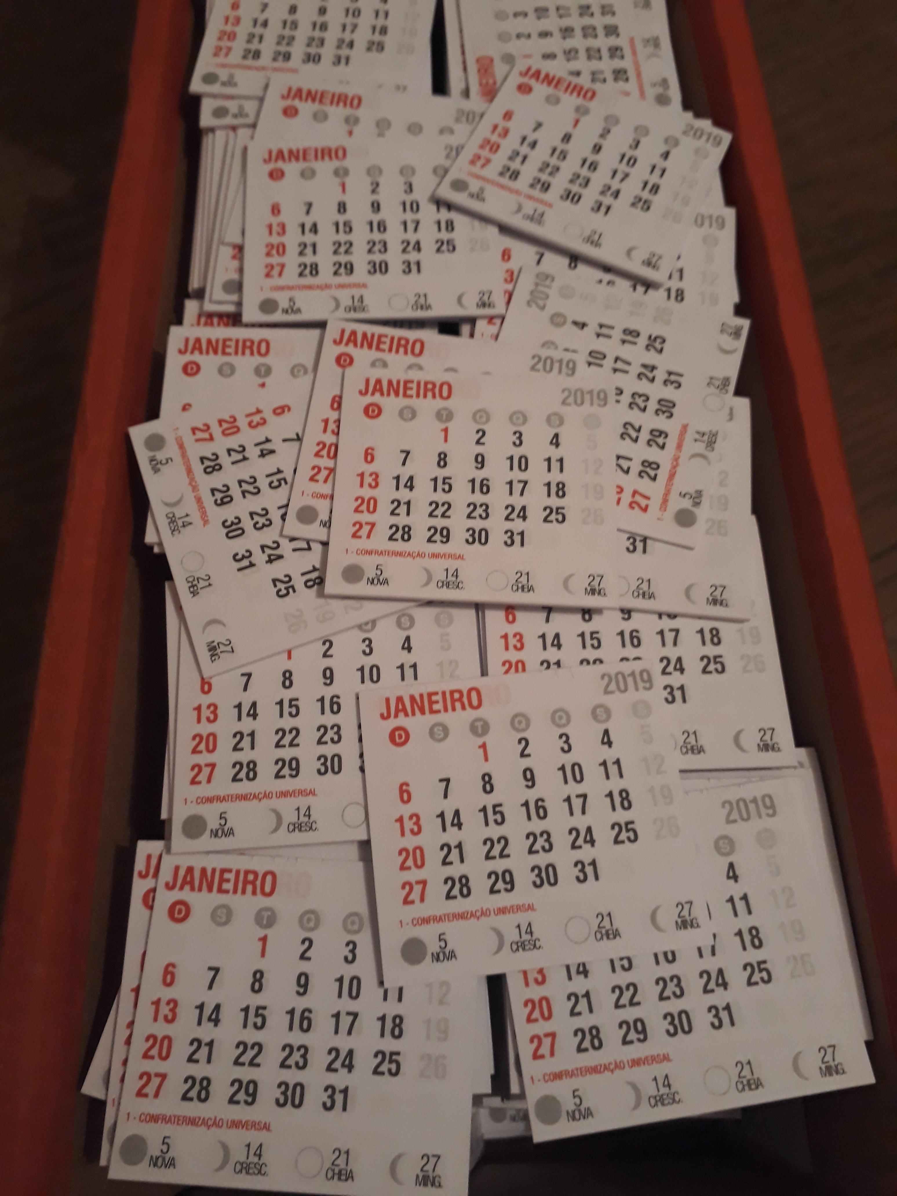 Calendario Letivo 2019 Brasil Más Actual Calendário Folhinha Of Calendario Letivo 2019 Brasil Más Reciente Planner 2019 Panda Menino Calendario 2019 E 2020