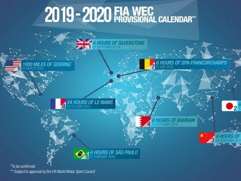 Calendario Liturgico 2019 Para Imprimir Más Recientemente Liberado Calendario Campeonato De Drones