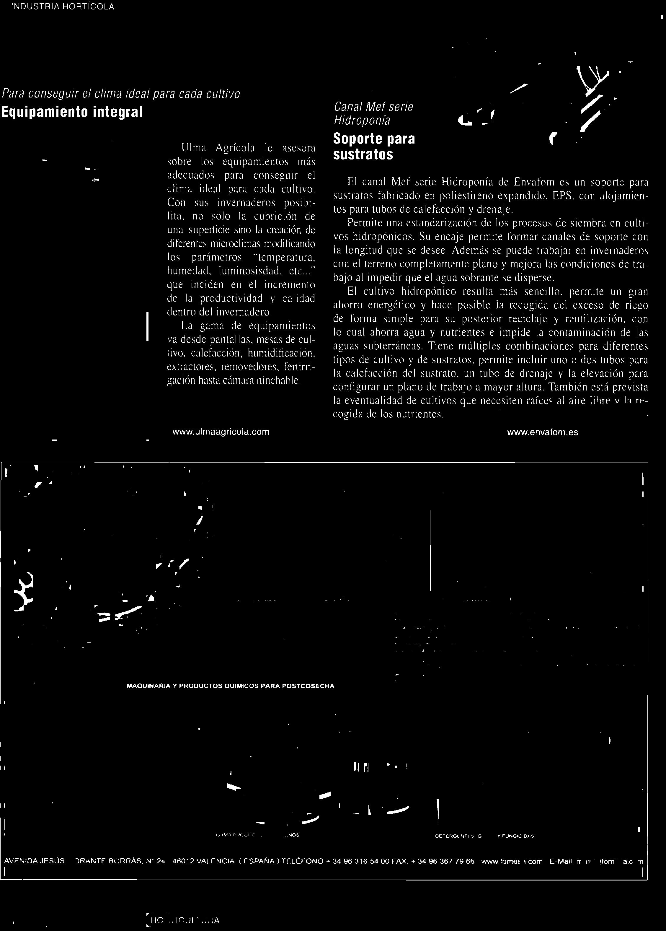 Calendario Lunar Febrero 2019 España Más Actual J Jj J R Iiii11i F 7 Pdf Of Calendario Lunar Febrero 2019 España Recientes Hilo De Internet [archivo] foros De Economa Hipotecas Y Bolsa