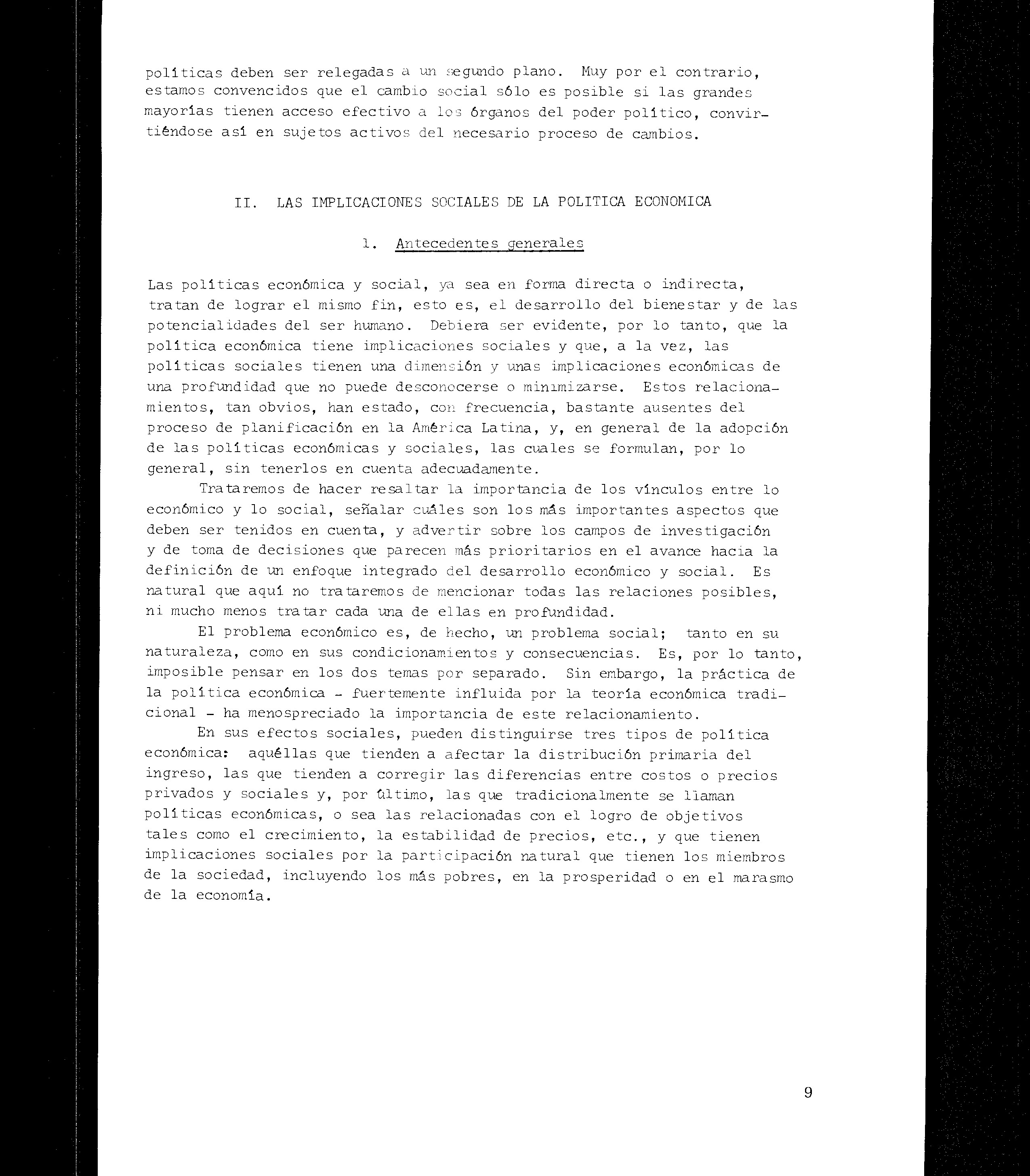 BOLETIN DE PLANIFICACION PDF