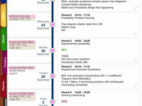 Calendario Lunar Mayo 2019 Argentina Más Reciente Actualidad 2019 Excel Calendar with Singapore Holidays