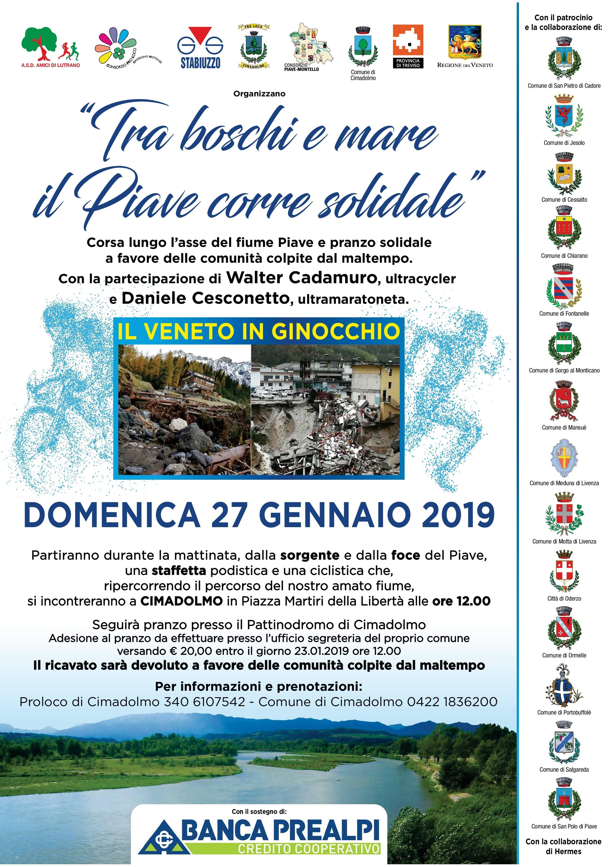 """Calendario Maggio 2019 Da Stampare Actual """"items"""" [ """"date"""" """"2019 01 14t00 00 00 01 00"""" """"title"""" """"tra Boschi E"""