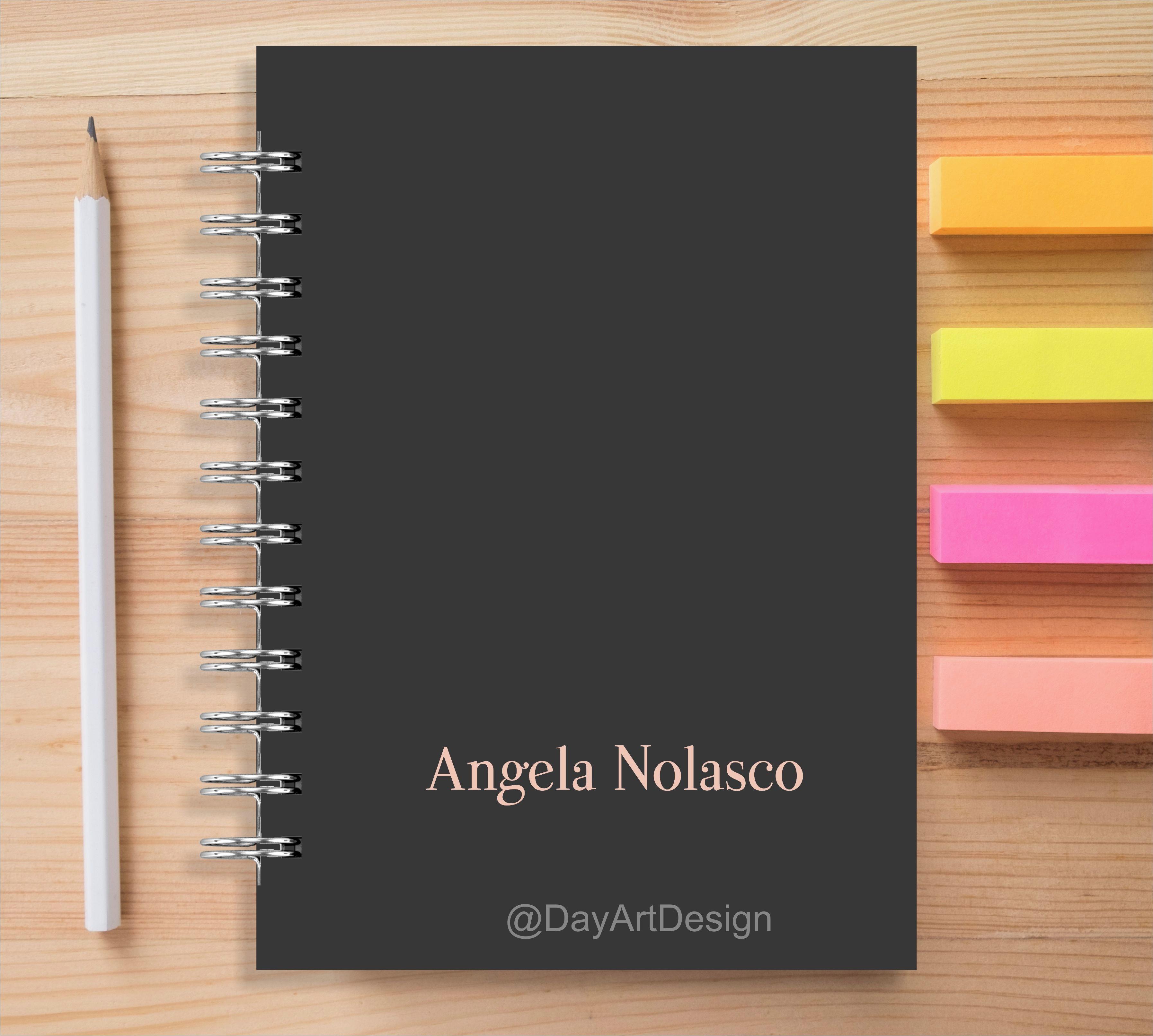 agenda 2019 personalizada agenda do professor