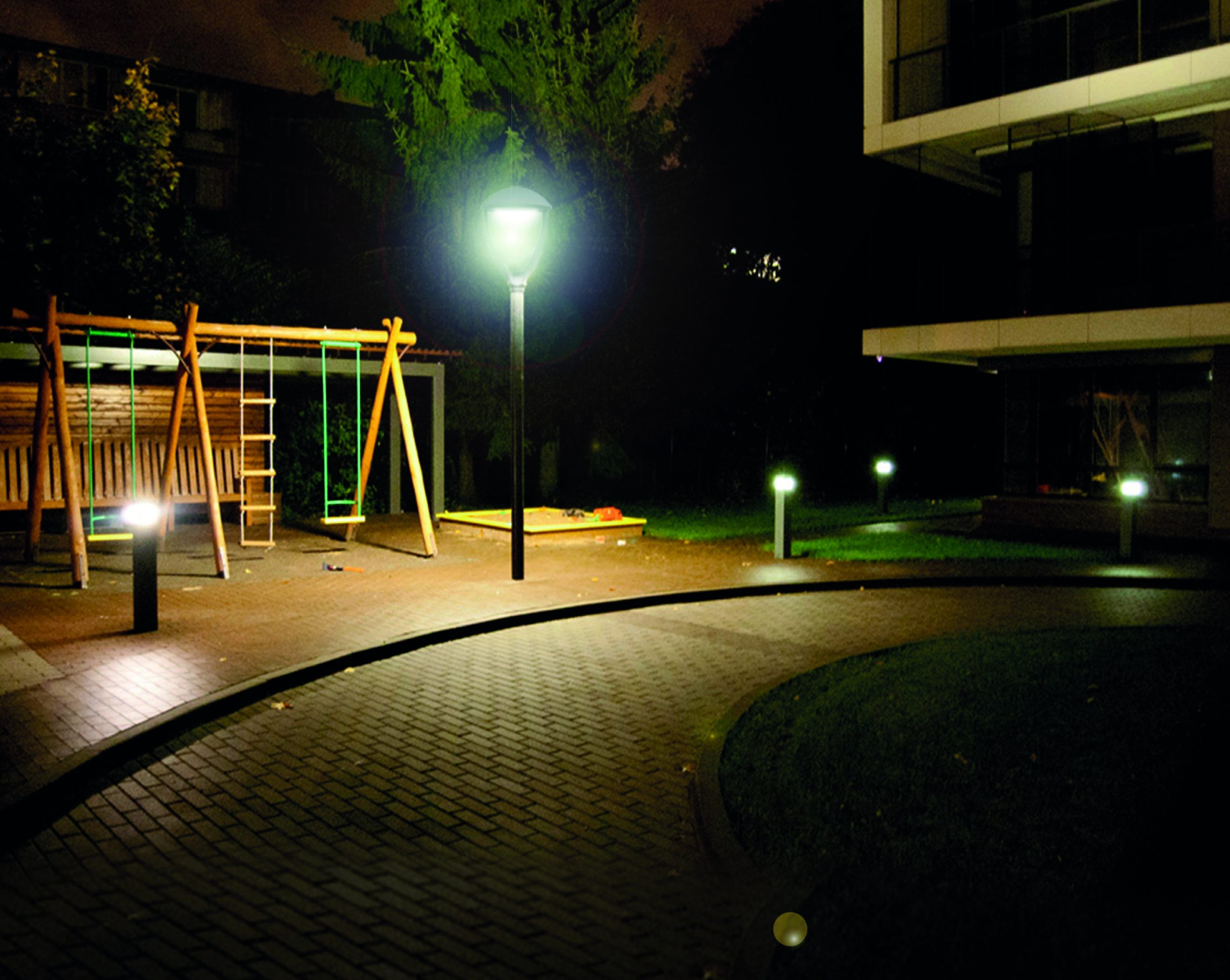 iluminacion jardines leds para lucido luminaria de parques y plazas led 90w dibujo para iluminacion jardines leds