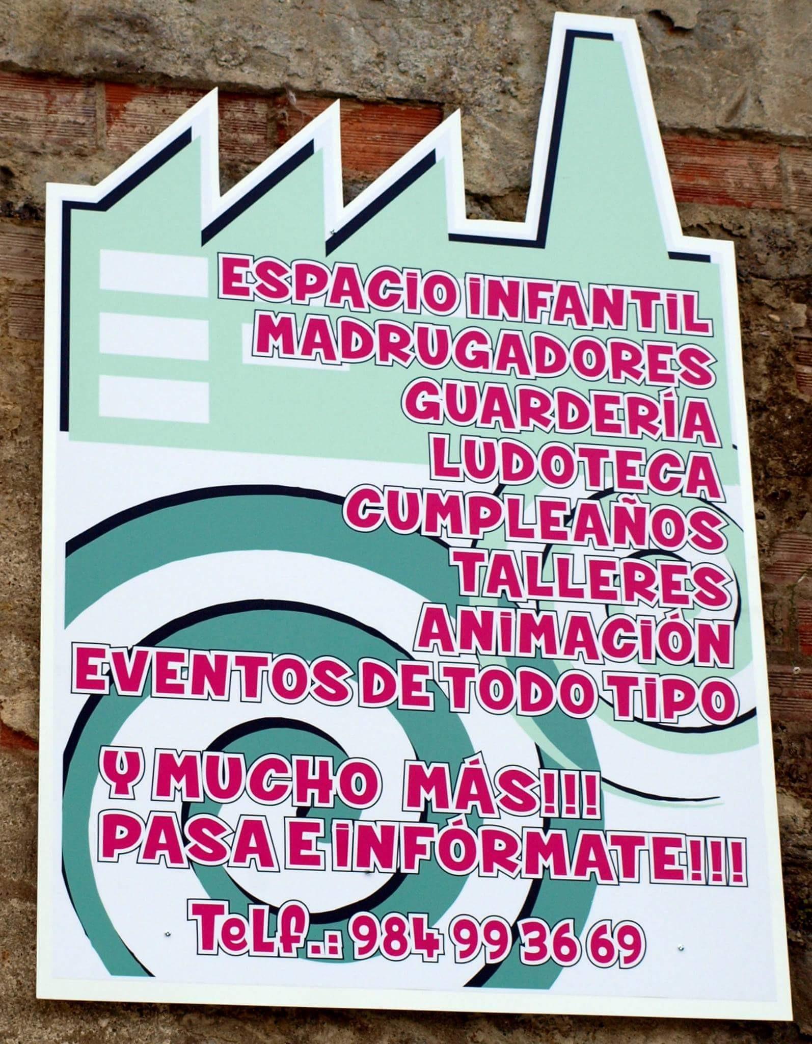 Calendario Marzo 2019 Para Imprimir Para Niños Más Reciente Uniones