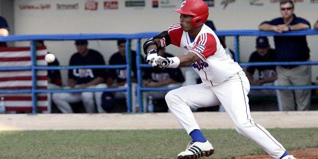 Calendário Menstrual Imprimir Mejores Y Más Novedosos Finale Del Mondiale Di Baseball Ibaf 2009 Pietro Berteapietro Bertea