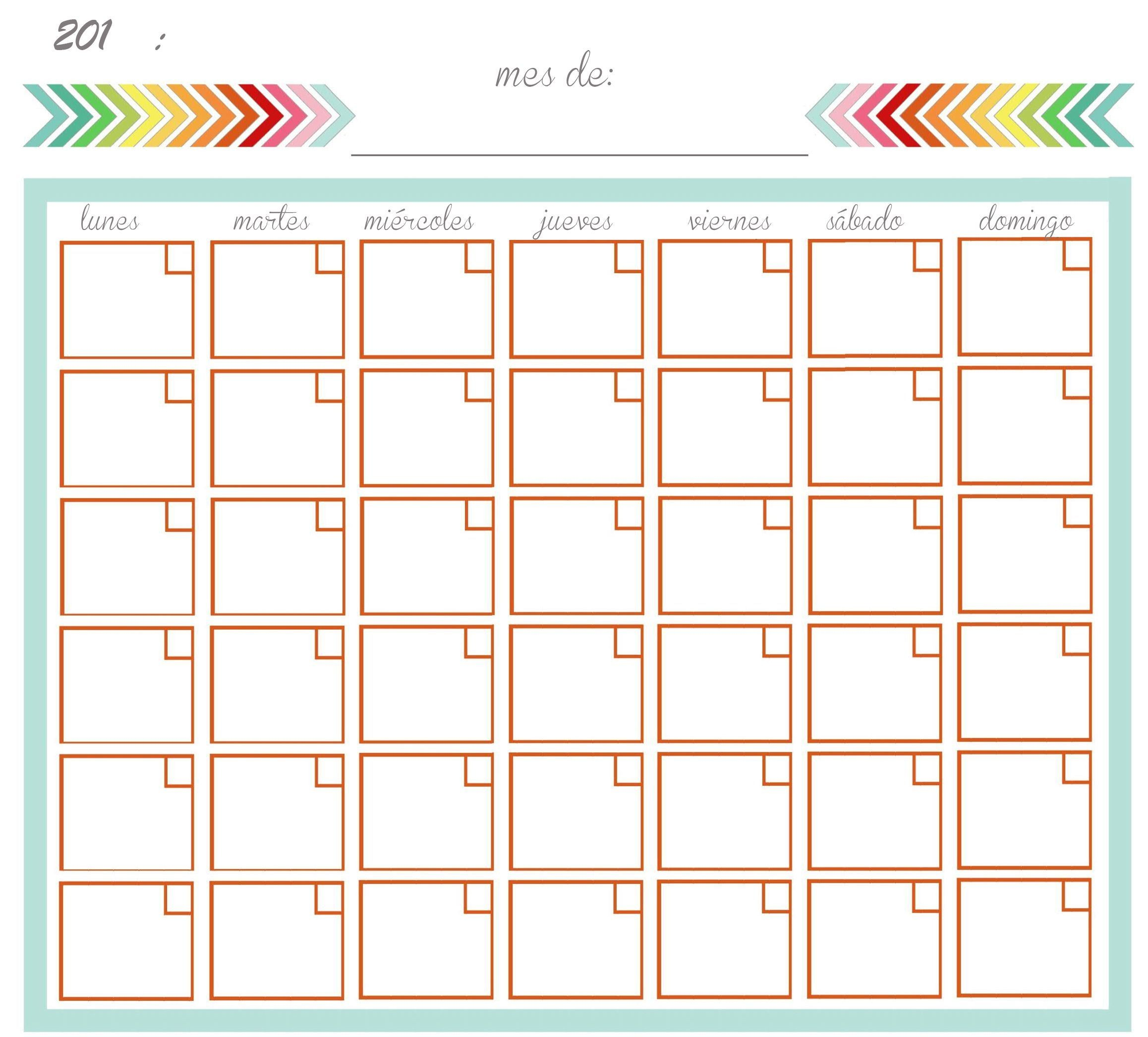 Calendario Mesa 2019 Imprimir Gratis Actual Calendario Perpetuo Espa'ol todo Tipo De Cosas Of Calendario Mesa 2019 Imprimir Gratis Más Recientes Calendário 2019