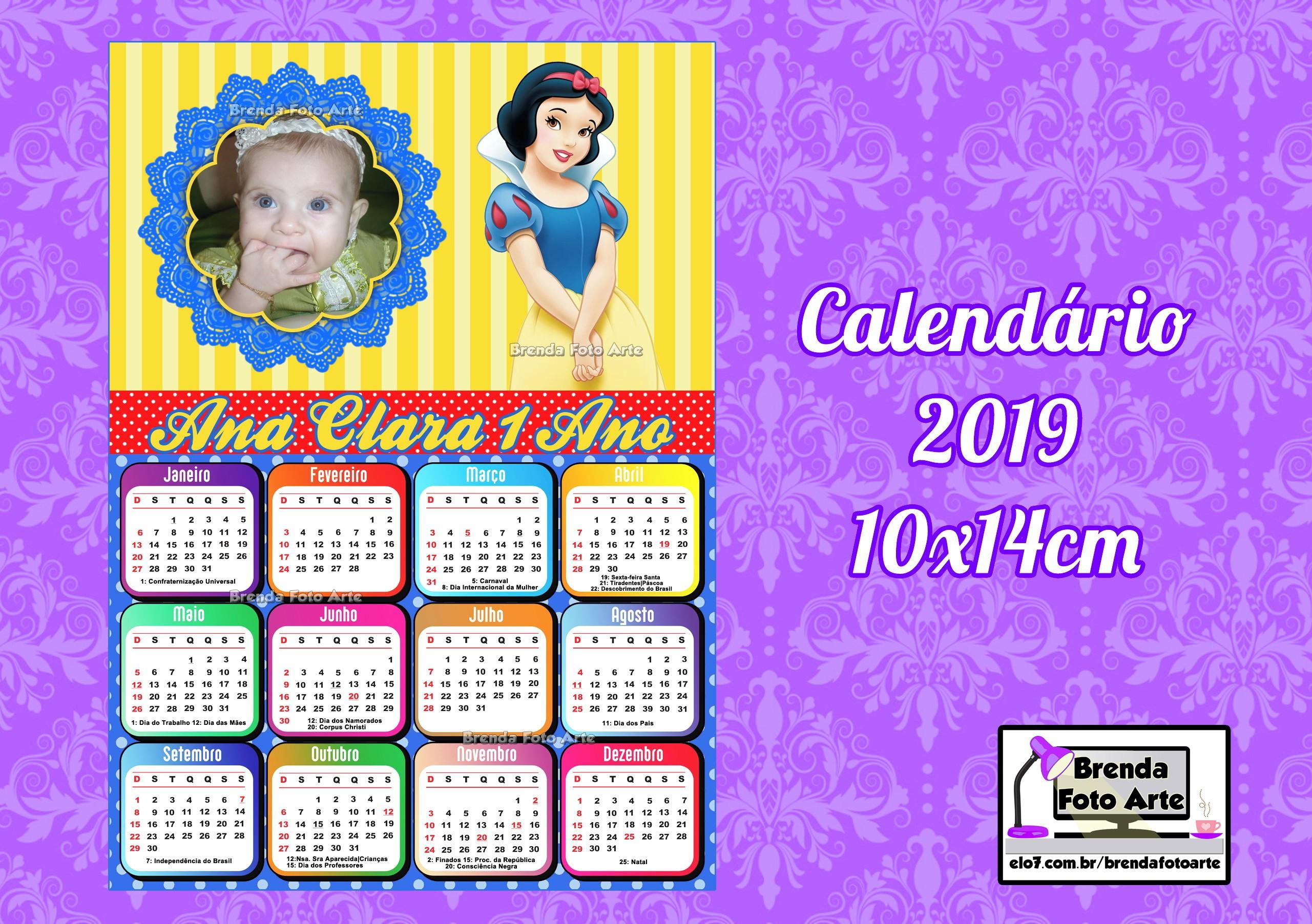 Calendario Mesa 2019 Imprimir Gratis Más Reciente Calendário 2019 Of Calendario Mesa 2019 Imprimir Gratis Más Recientes Calendário 2019