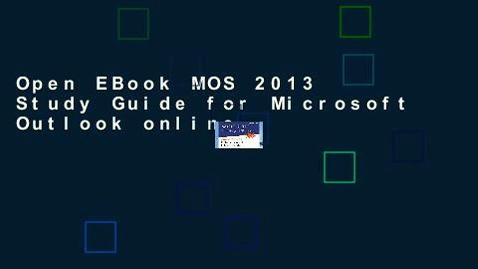 ocr biology b gcse 2013 paper ebook