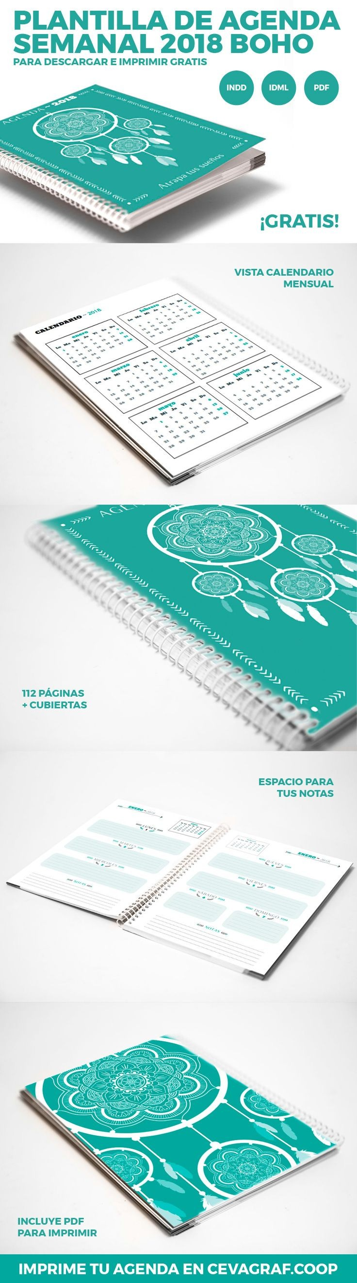 Calendario Mr Wonderful Imprimir Más Recientemente Liberado 472 Best Agenda Images On Pinterest