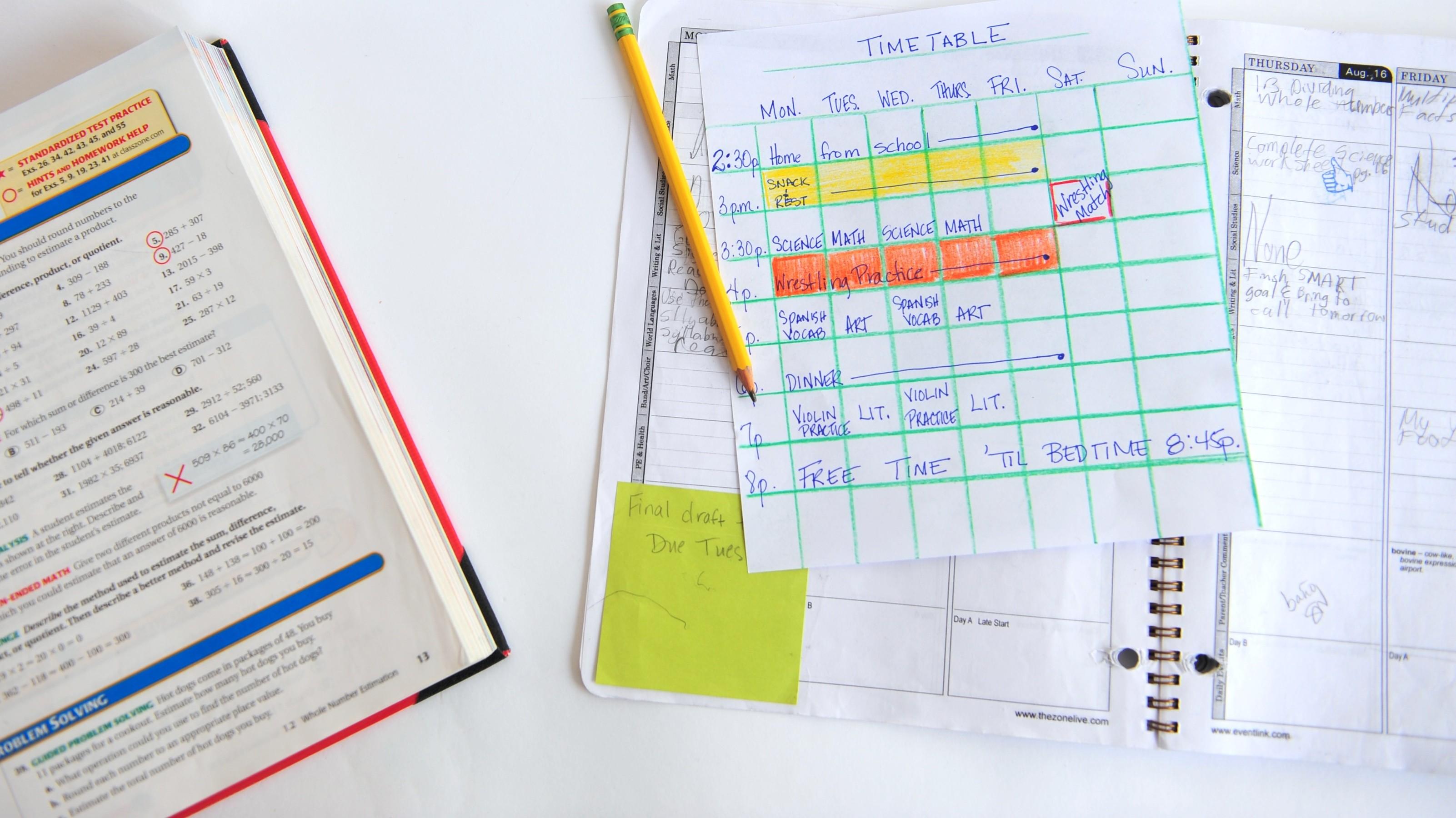 Calendario Notas Imprimir Más Caliente C³mo Hacer Un Calendario De Estudios 6 Pasos Of Calendario Notas Imprimir Recientes Es Calendarios Para Imprimir 2017 Noviembre