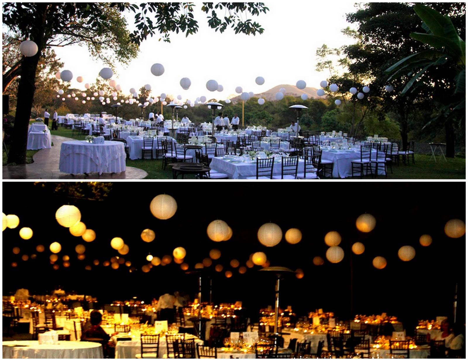 el flamante iluminacion jardines leds con motivo de bonito saca a la luz lo mejor de tu jardc2adn concepto para iluminacion jardines leds
