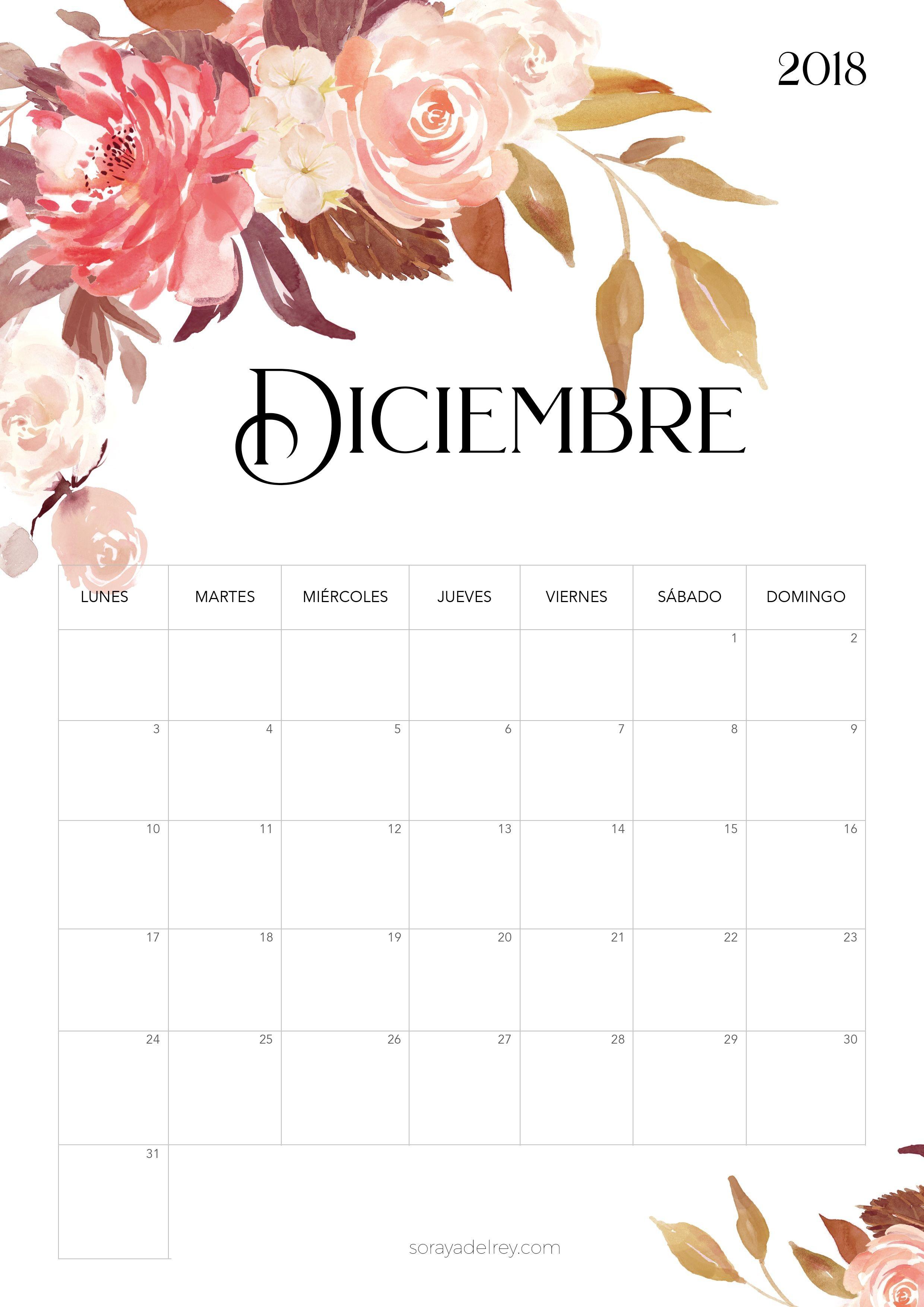 Calendario Noviembre Diciembre Para Imprimir Más Caliente Dariana Pedraza Darianapedraza On Pinterest Of Calendario Noviembre Diciembre Para Imprimir Más Recientes Pack Descargable Planifica Tu A±o 2016 Planificador