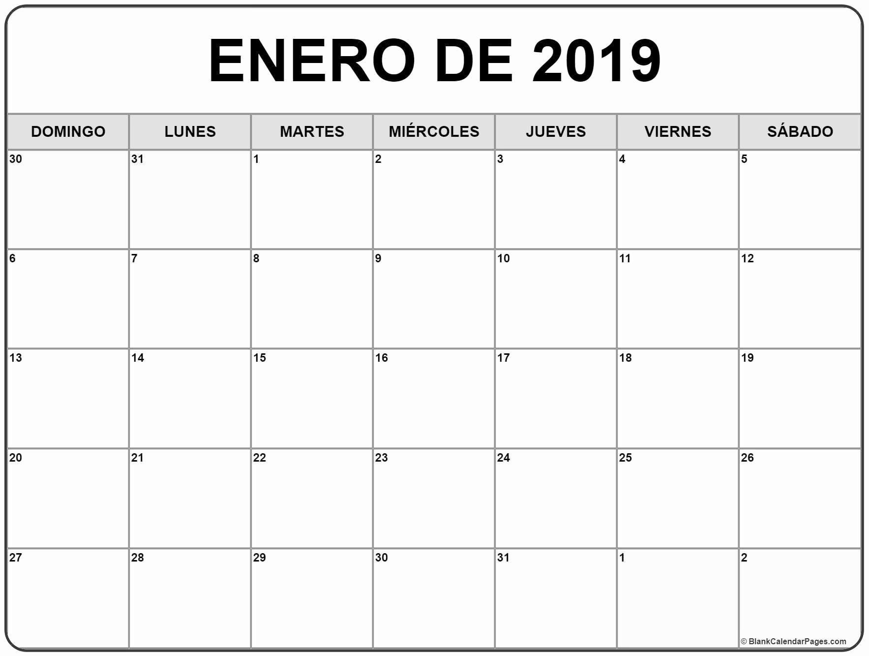 Calendario Octubre 2017 A Febrero 2018 Más Recientes Calendario Dr 2019 Calendario 2019 Of Calendario Octubre 2017 A Febrero 2018 Más Populares Calendario Para Imprimir 2019 Enero Calendario Imprimir Enero