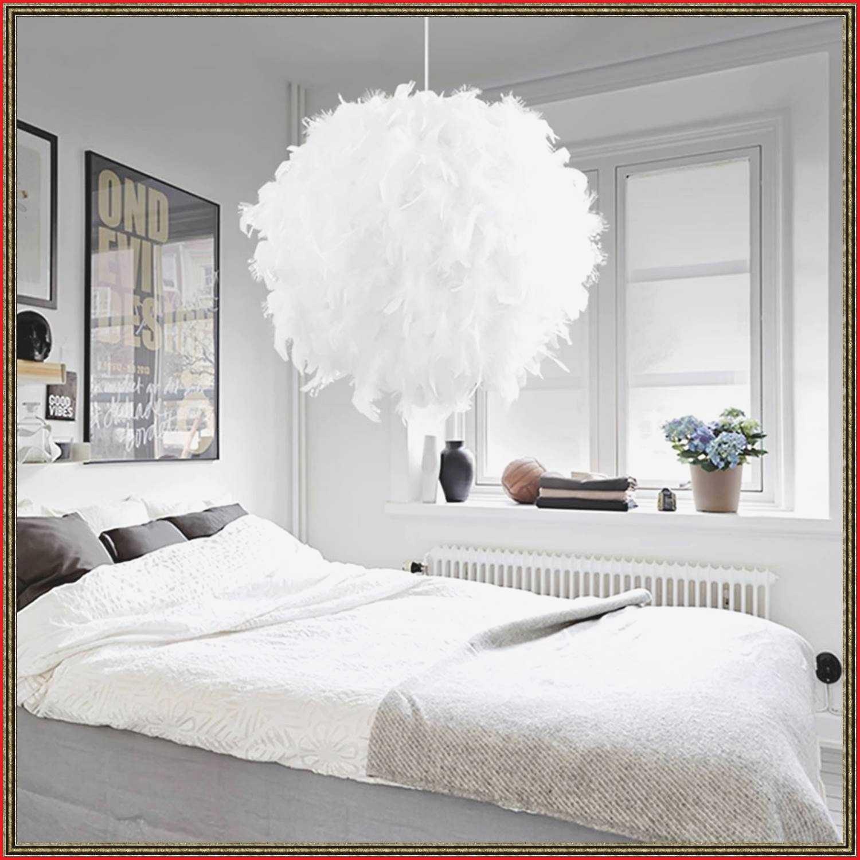lamparas de habitacion lamparas habitacion hermoso lamparas para dormitorio de matrimonio adorable techo of lamparas habitacion